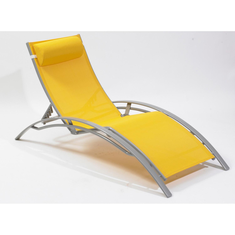 bain de soleil resine tressee leroy merlin unique chaise jardin pour bain de soleil resine tressee leroy merlin inspirant unique fauteuil jardin images of