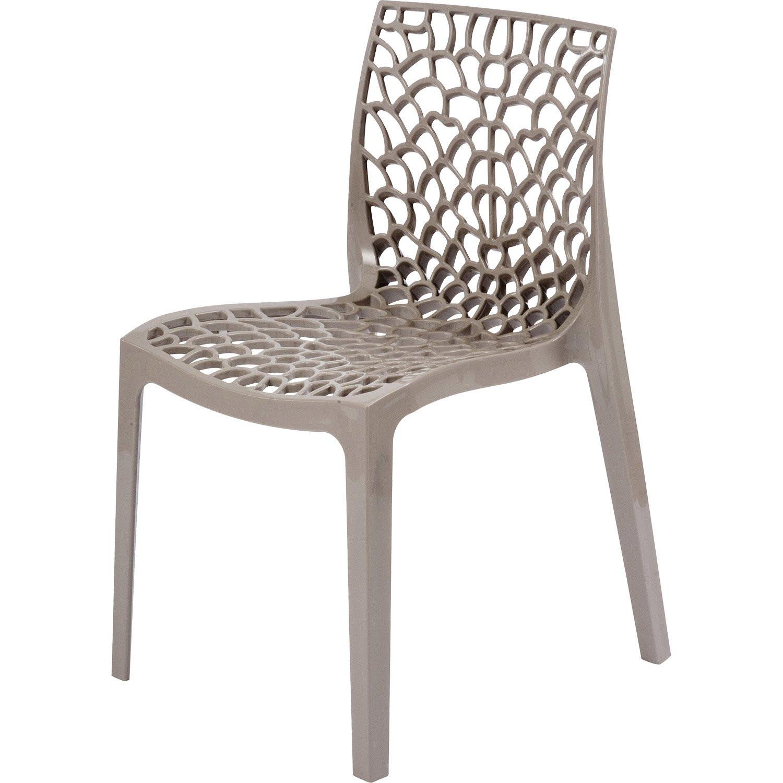 chaise jardin leroy merlin nouveau salon de a chaise jardin leroy merlin nouveau salon de resine 7 table et photographie of