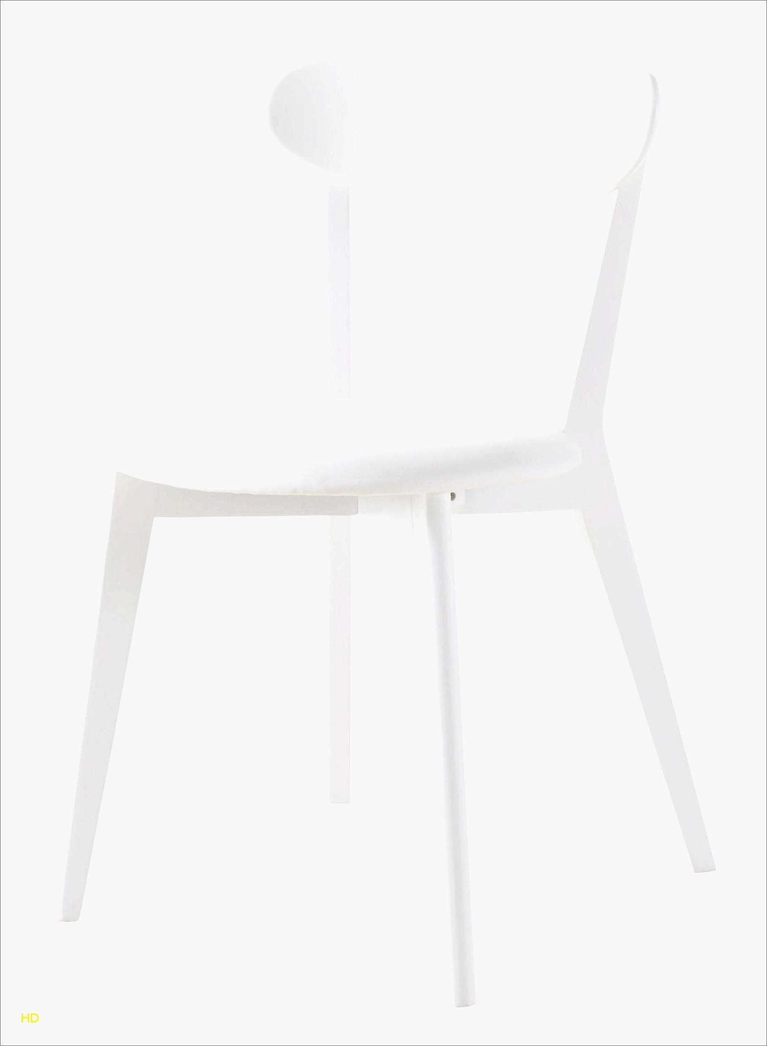 chaise en plexi glamour salon de jardin fly avec 17 luxe chaise salle a manger fly of chaise en plexi