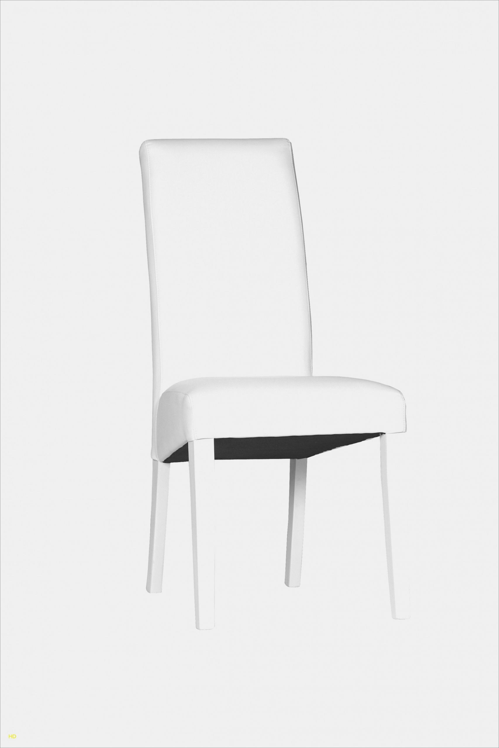 chaise en plexi table basse plexi meubles en plexiglas chaise plexi chaises of chaise en plexi