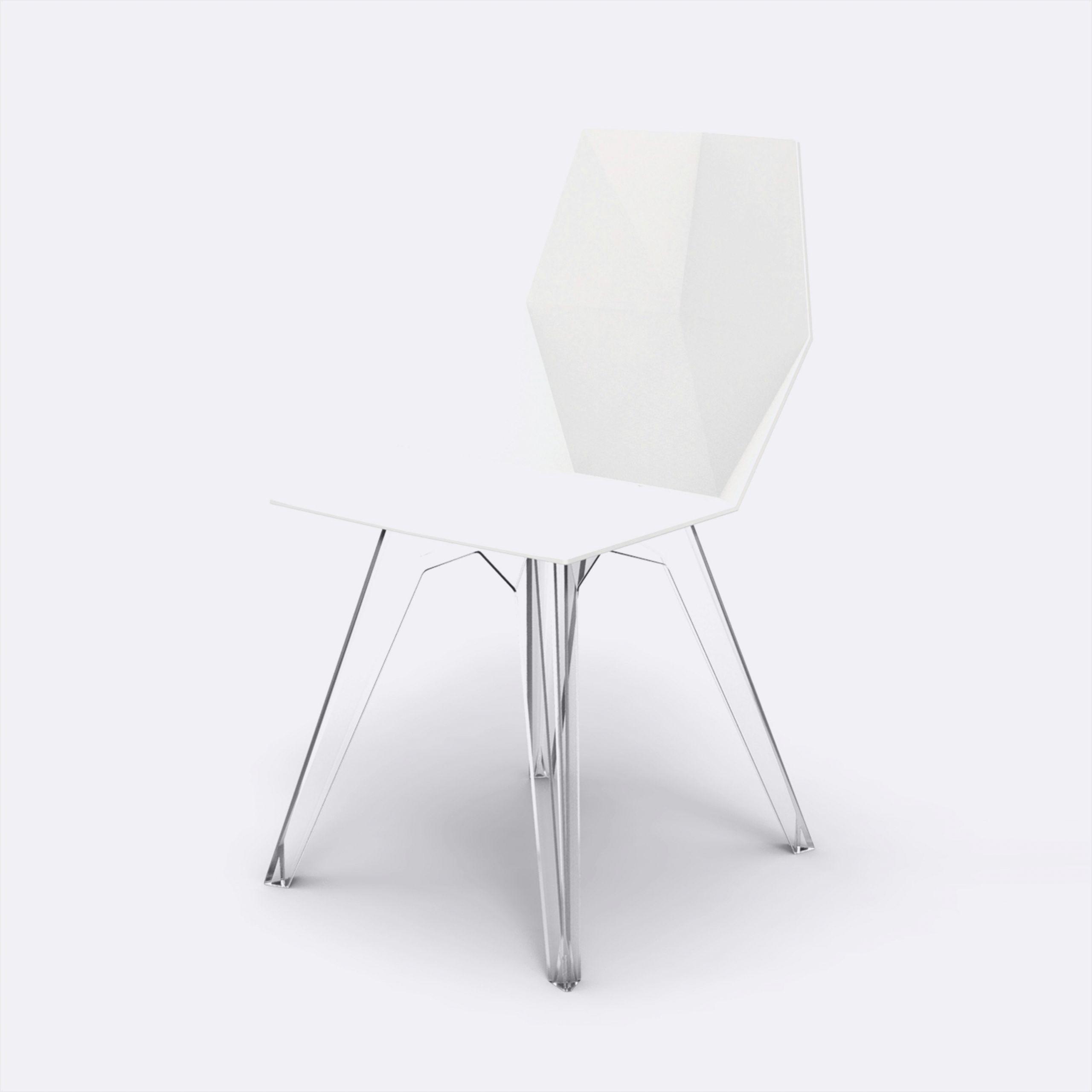 chaise en plexi meuble en plexiglas table en plexiglas inspirational chaise plexi of chaise en plexi
