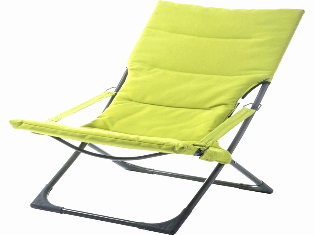 chaise pliante leroy merlin leroy merlin chaise pliante modc2a8les leroy merlin meuble of chaise pliante leroy merlin
