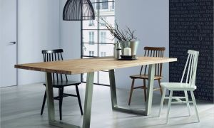 26 Luxe Leroy Merlin Table