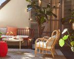 38 Génial Lit Exterieur Jardin