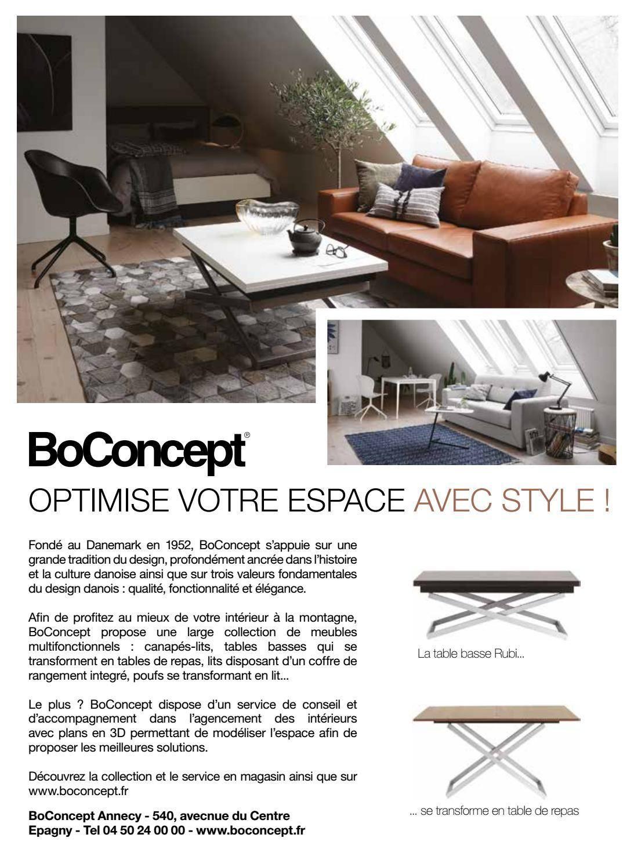 location meuble bordeaux courte duree 23 appartement meuble montpellier impressionnant of location meuble bordeaux courte duree