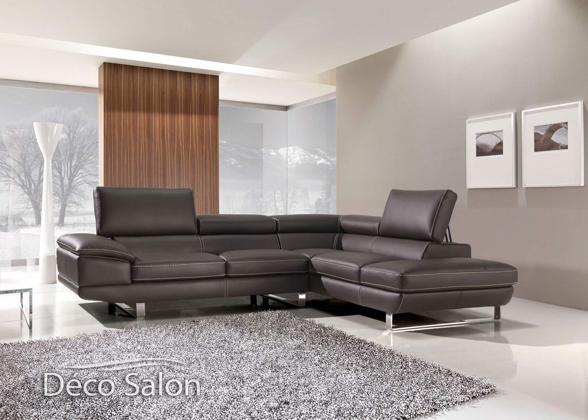 37 luxe magasin canap montpellier salon jardin - Magasins de meubles montpellier ...