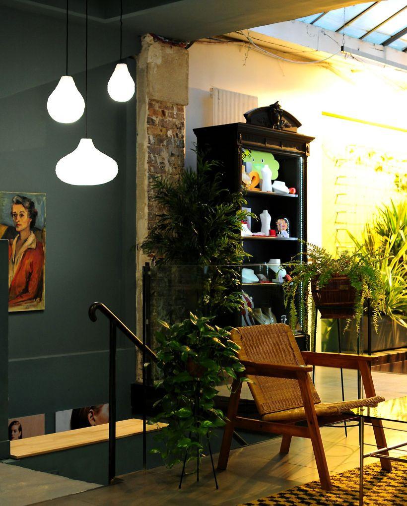 magasin meuble design magasin meuble et deco deco chambre turquoise gris belle bureau deco of magasin meuble design