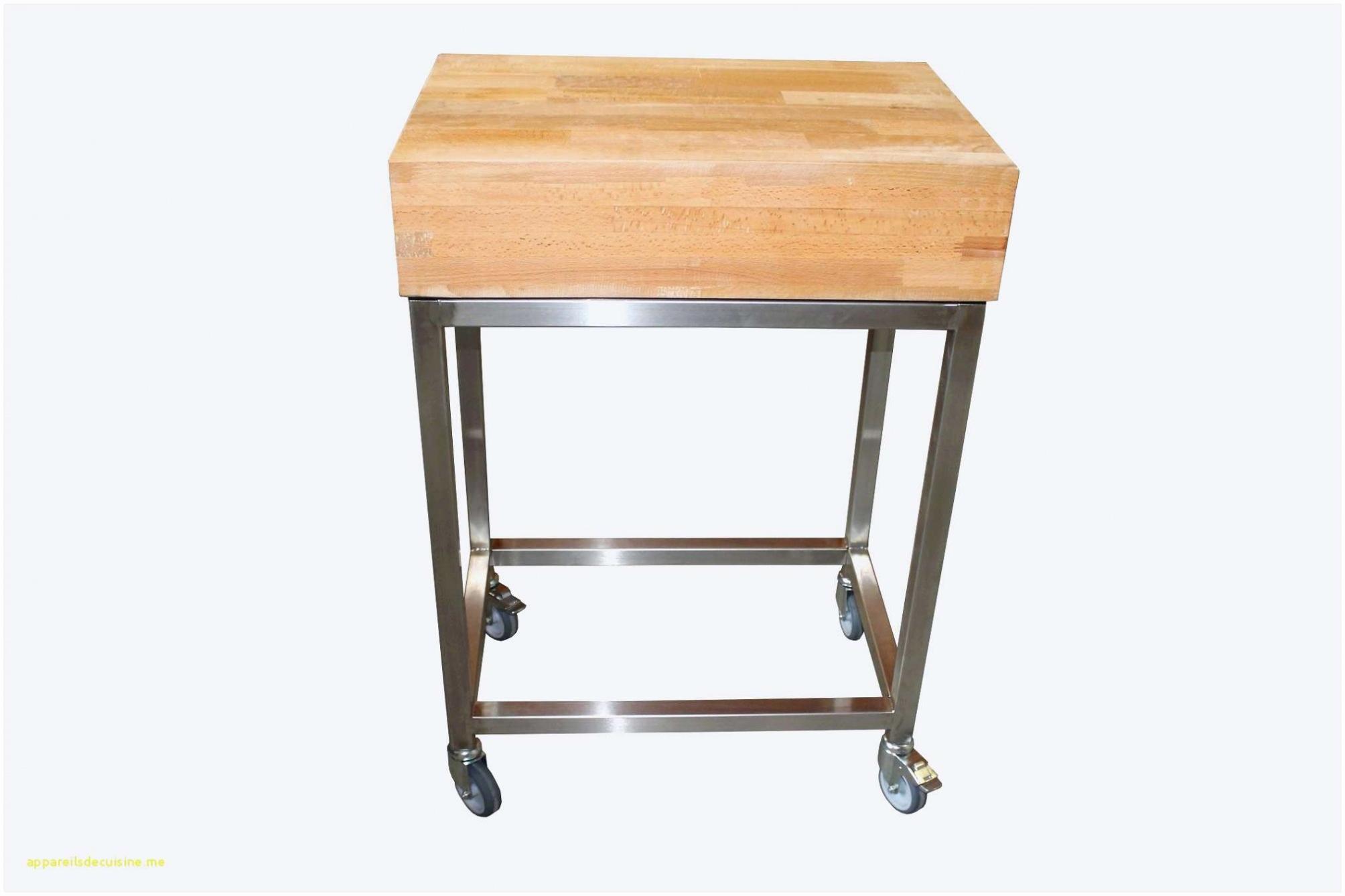 chaise de jardin bois unique 77 genial table jardin alinea de chaise de jardin bois
