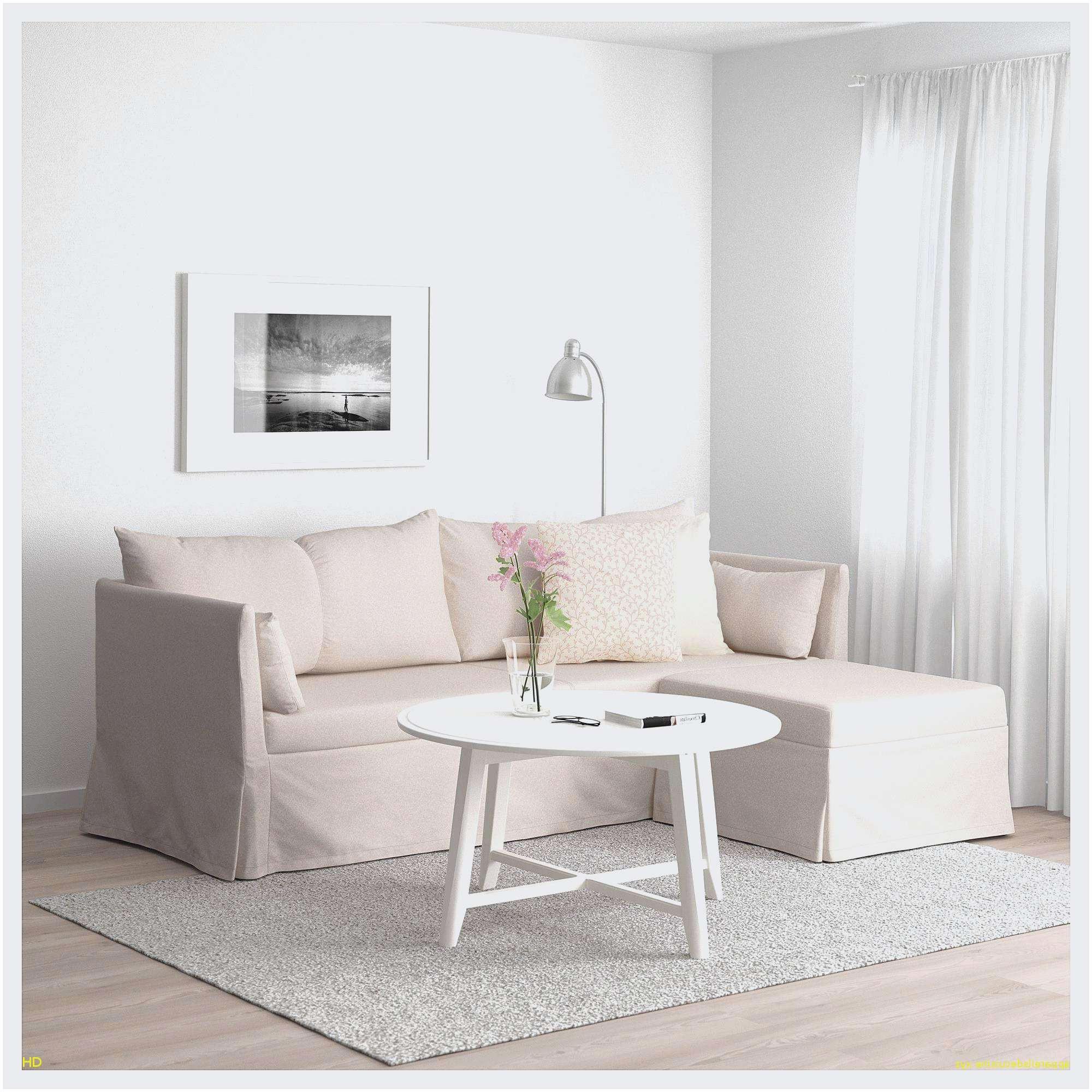 chaise baroque pas cher unique elegant meubles scandinaves pas cher luxe chaise blanche 0d of chaise baroque pas cher