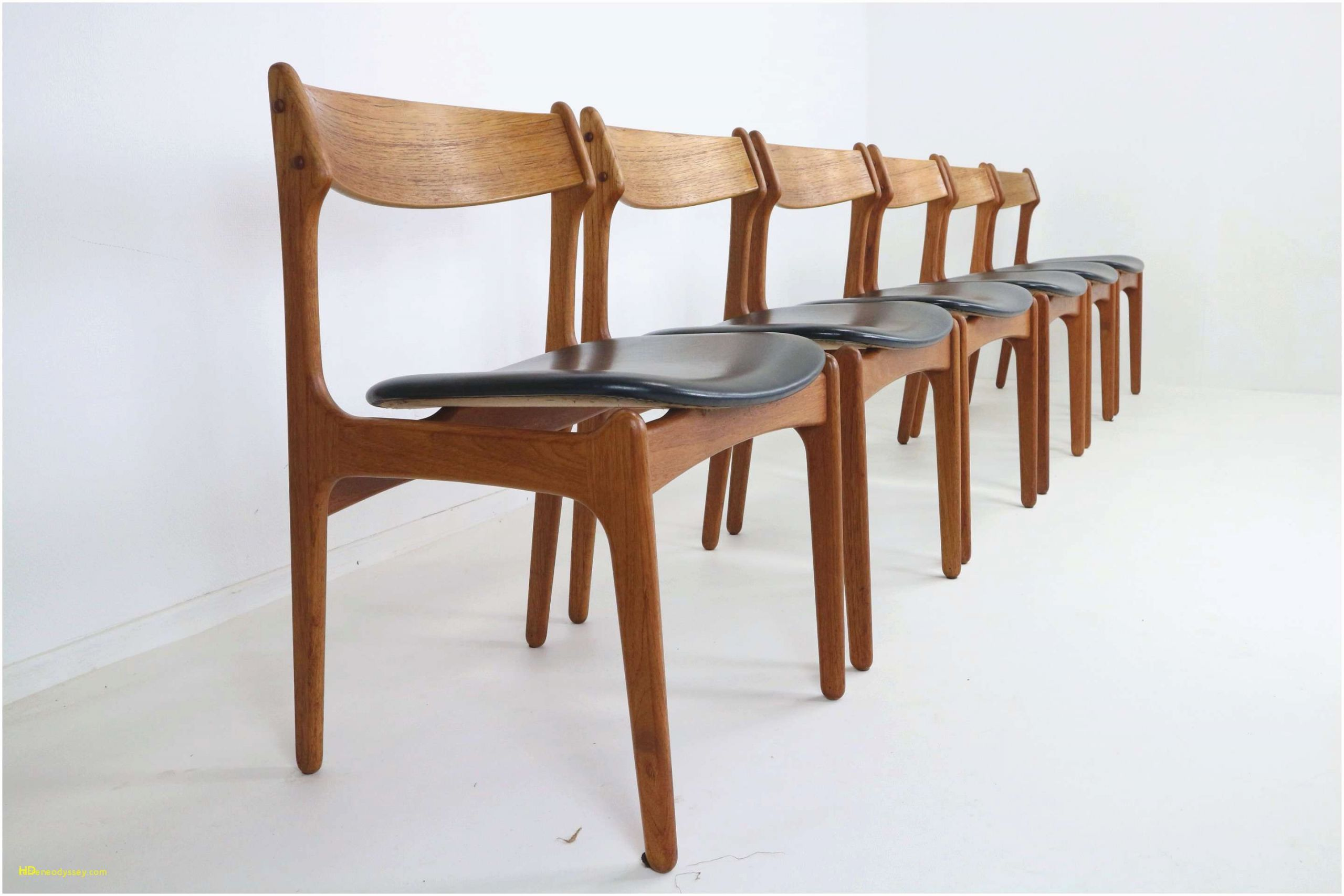 chaise en bois pas cher inspirant unique tabouret bar patchwork luckytroll de chaise en bois pas cher scaled