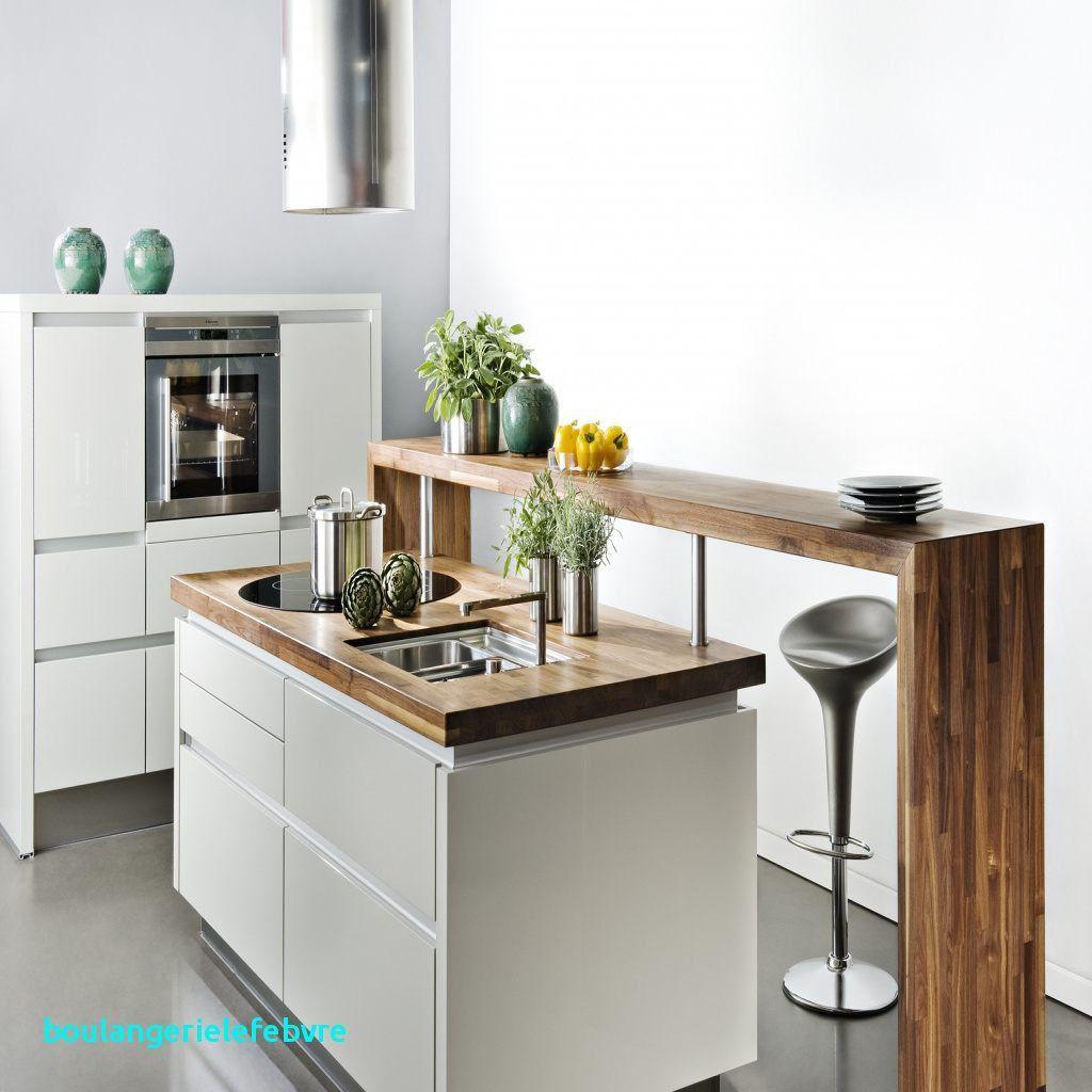 magasin meuble design meuble design discount beau magasin de meuble discount belle meubles of magasin meuble design