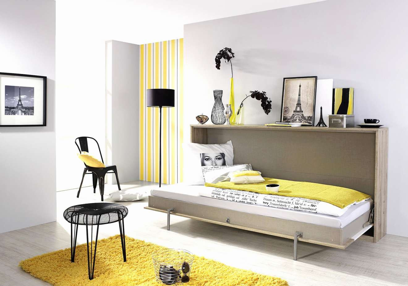 magasin meuble design meuble design sur mesure plus unique magasin meuble angers de luxe of magasin meuble design