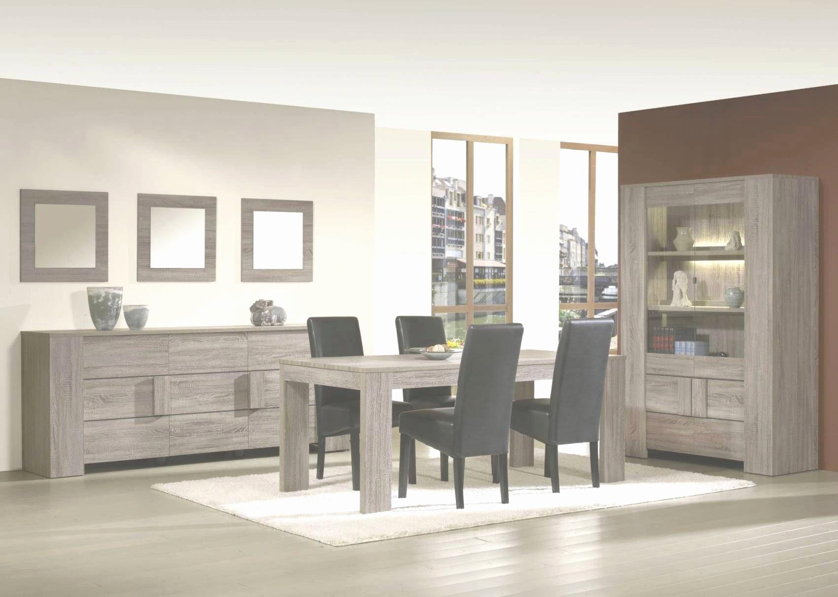 magasin meuble design magasin de meuble dijon meubles mercier luxe magasin meuble dijon of magasin meuble design