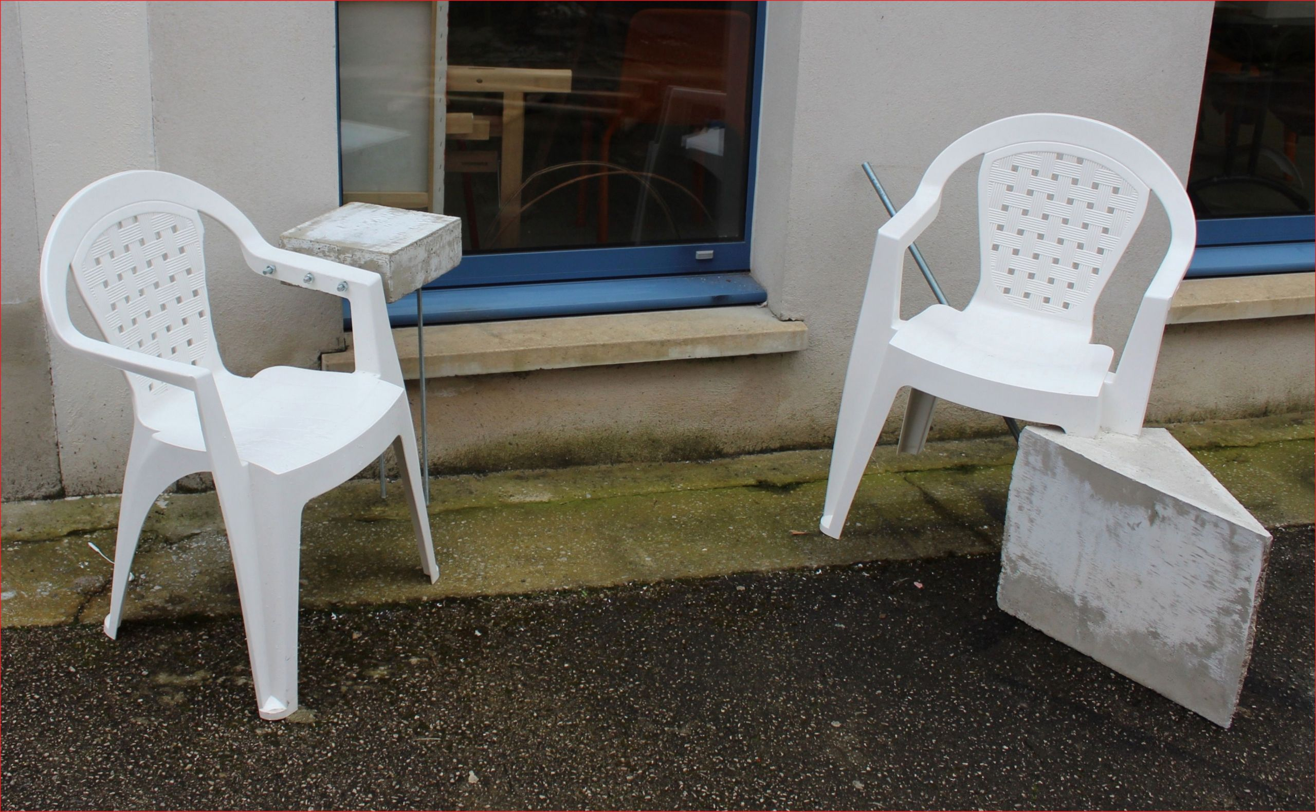 Magasin Chaise Unique 32 Génial Chaise De Jardin Bois Of 33 Nouveau Magasin Chaise