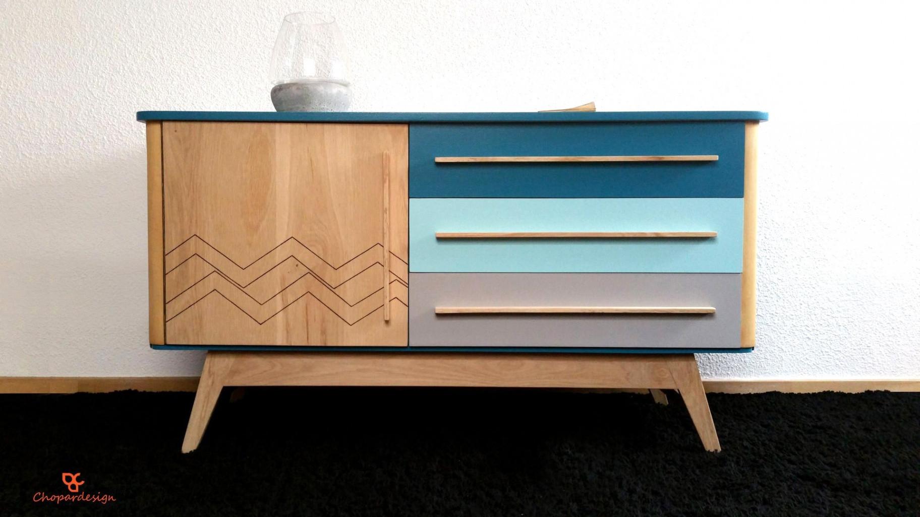 meuble but chambre secretaire meuble but laguerredesmots of meuble but chambre