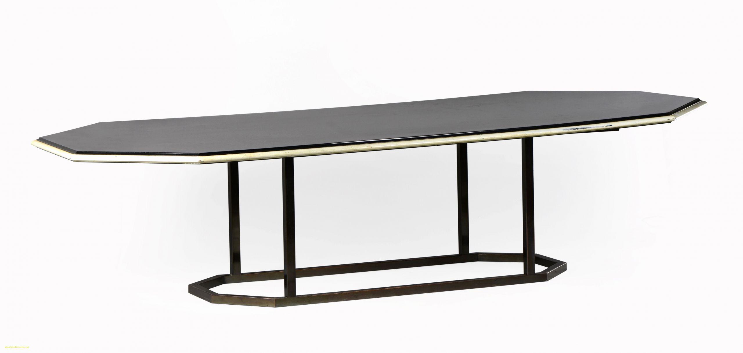 console meuble but meuble console nouveau meuble noir et bois meuble blanc 0d of console meuble but