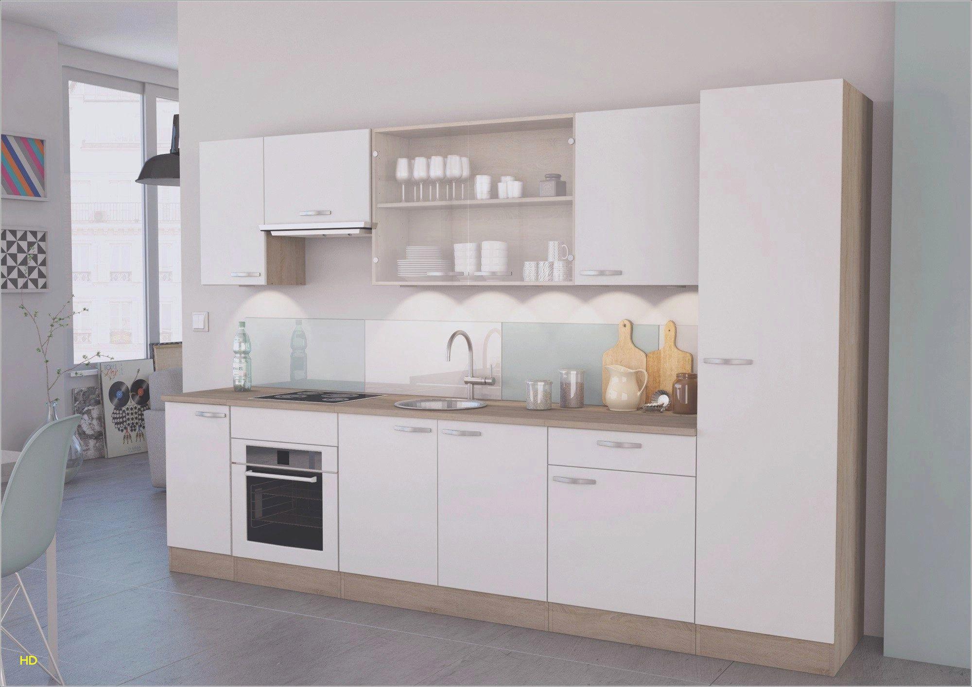 element de cuisine but elegant meuble but cuisine elegant meuble magasin magasin meubles la of element de cuisine but