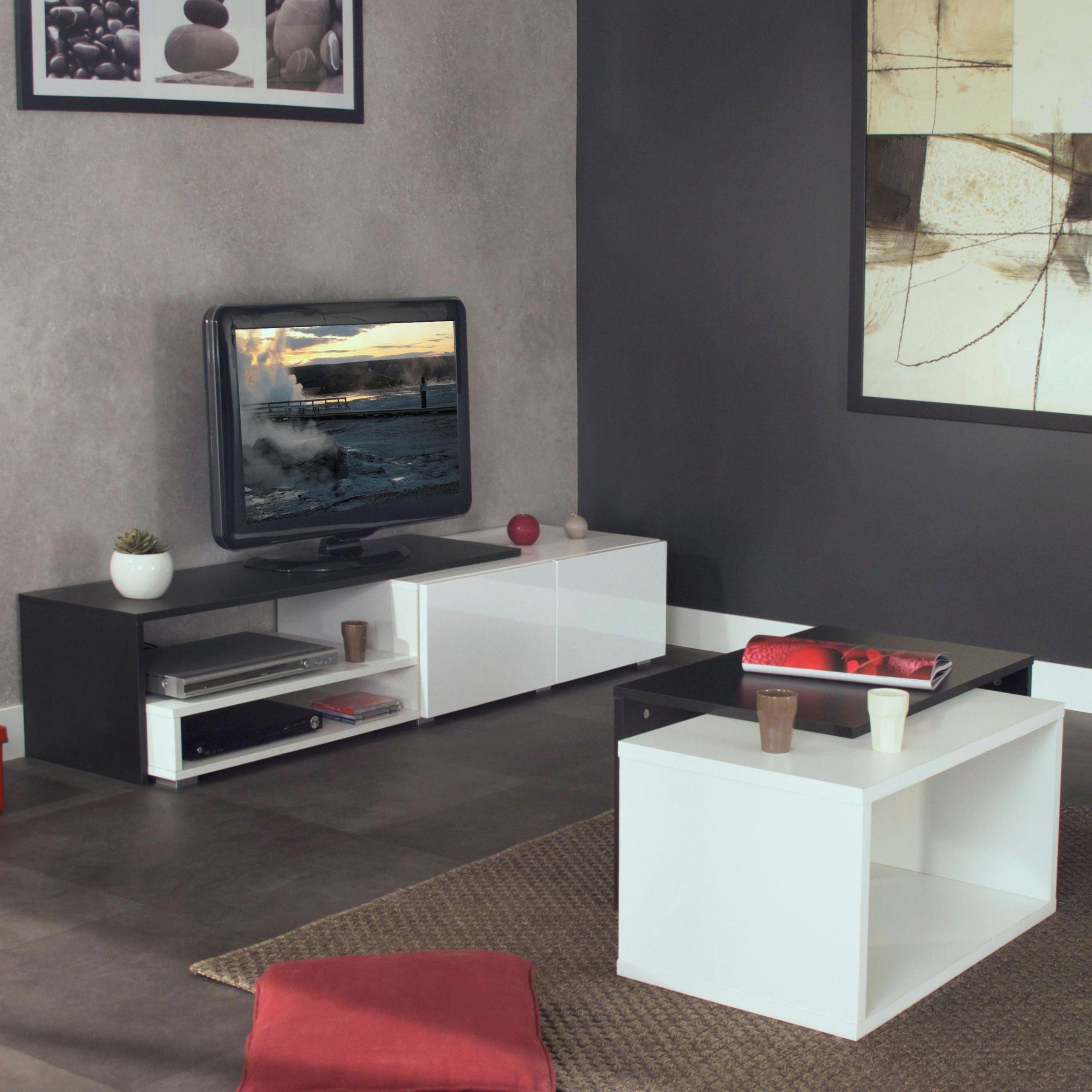 meuble tv but blanc meuble tele but meuble tv angle but meuble tv bois origins meuble 0d of meuble tv but blanc 1