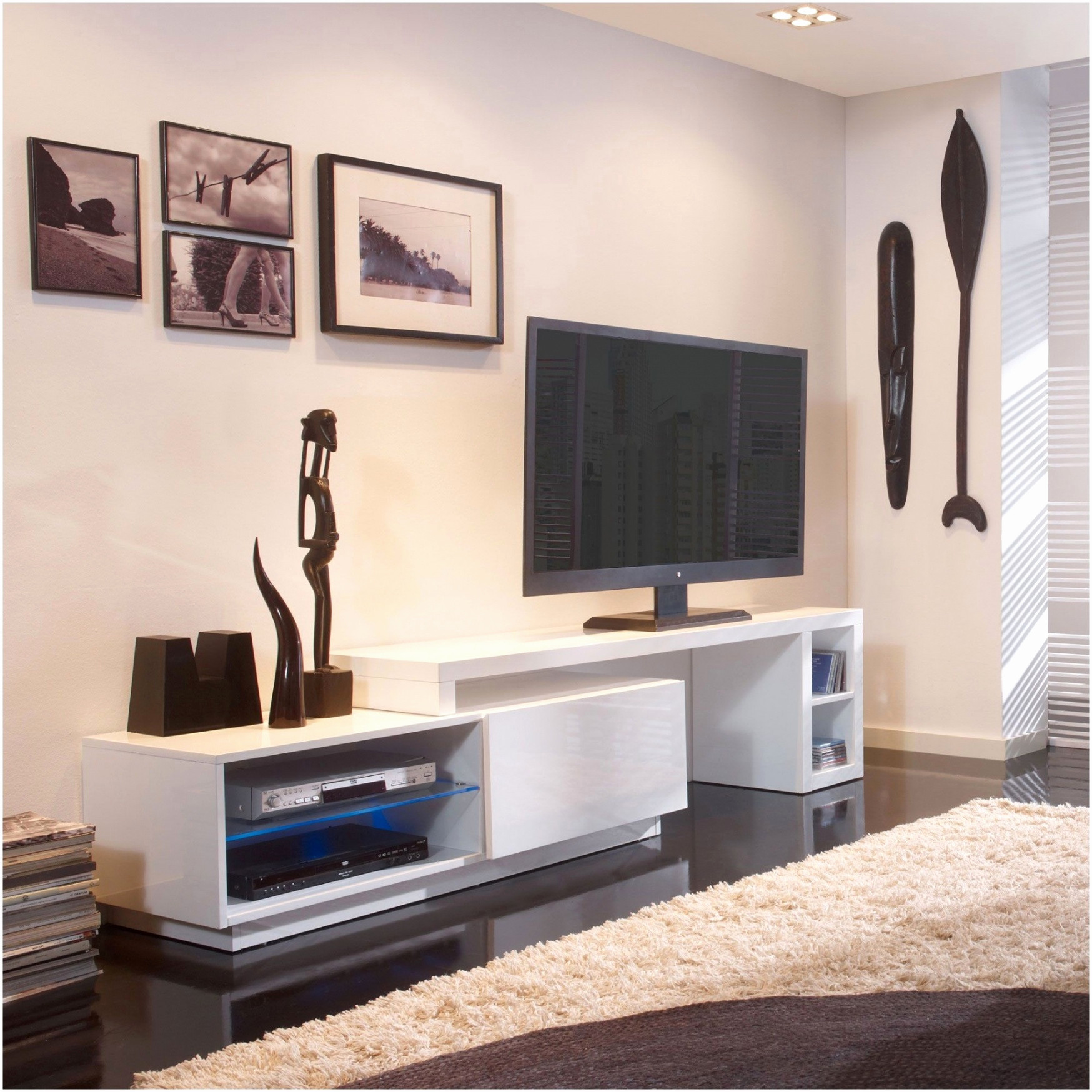 magasin de meubles de cuisine meubles le du nouveau meuble but cuisine elegant meuble magasin of magasin de meubles de cuisine
