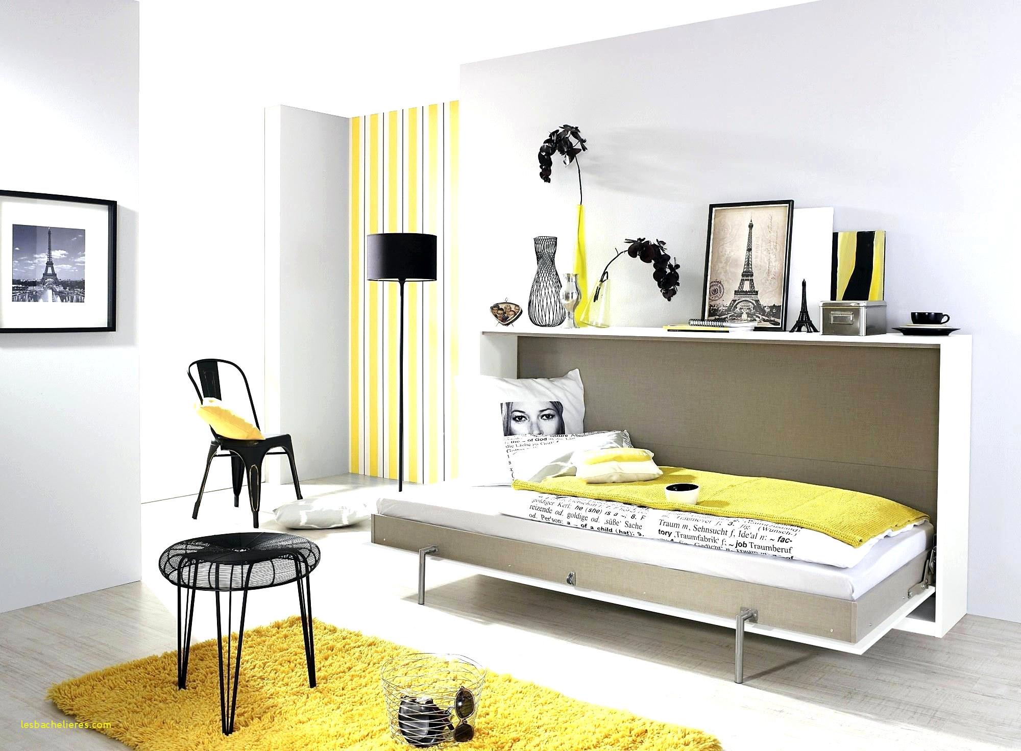 meuble but chambre 34 modc2a8le meuble but chambre of meuble but chambre