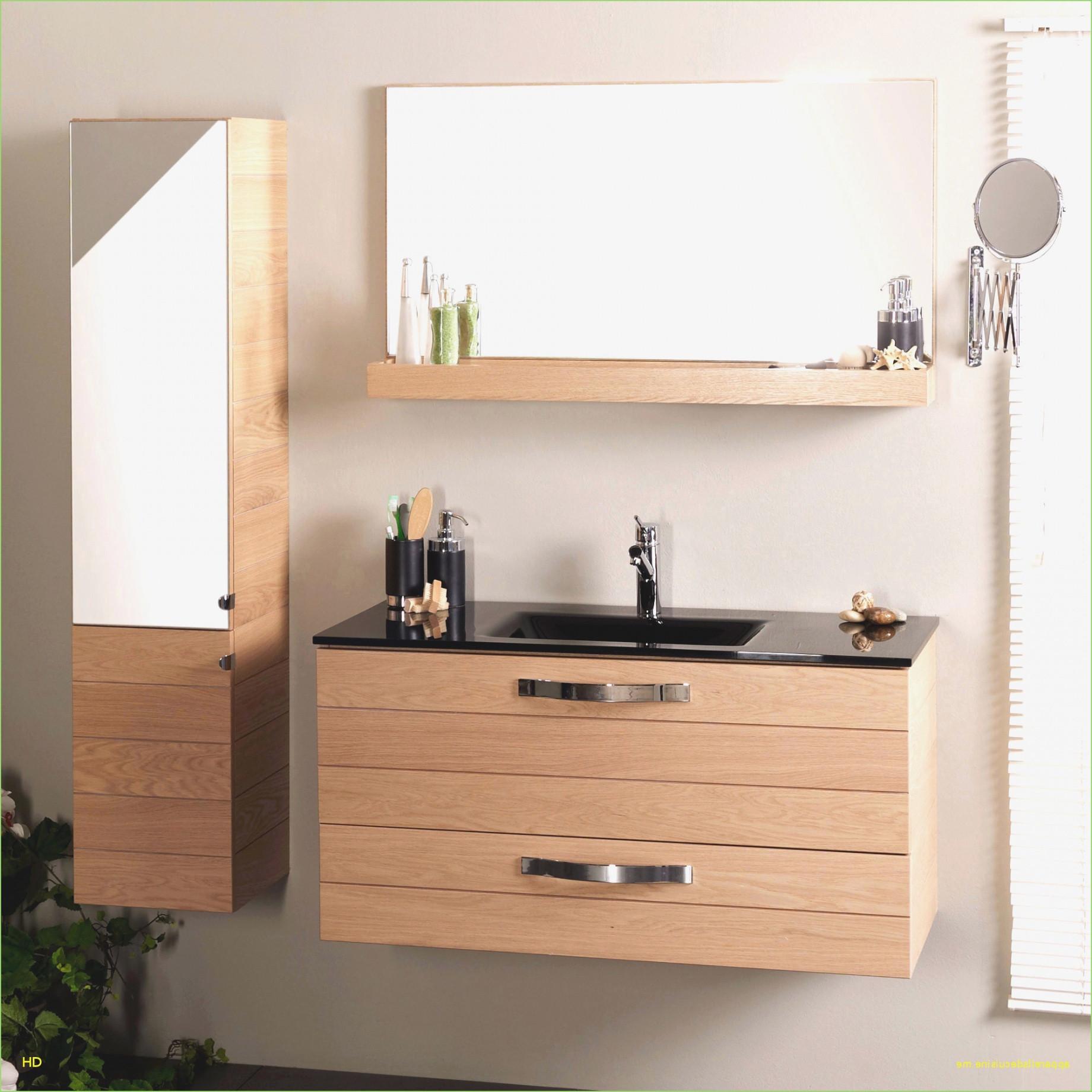 meuble but chambre but meuble salle de bain desserte salle de bain beau s de but of meuble but chambre