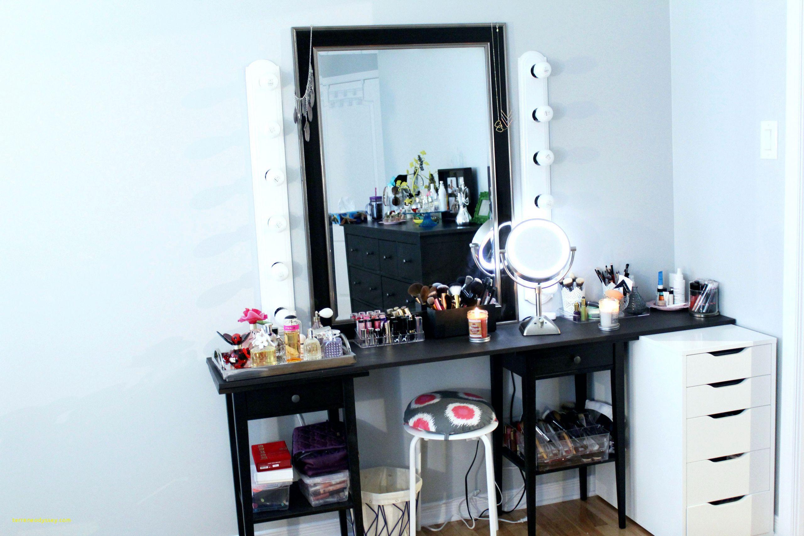meuble de salon but meuble cuisine but beau meuble salon but elegant meuble telephone 0d of meuble de salon but