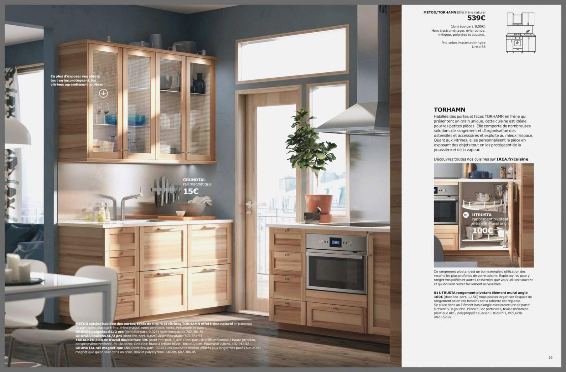 magasin de meuble design magasin meuble et deco meubles et deco frais kavehome chaise 0d of magasin de meuble design