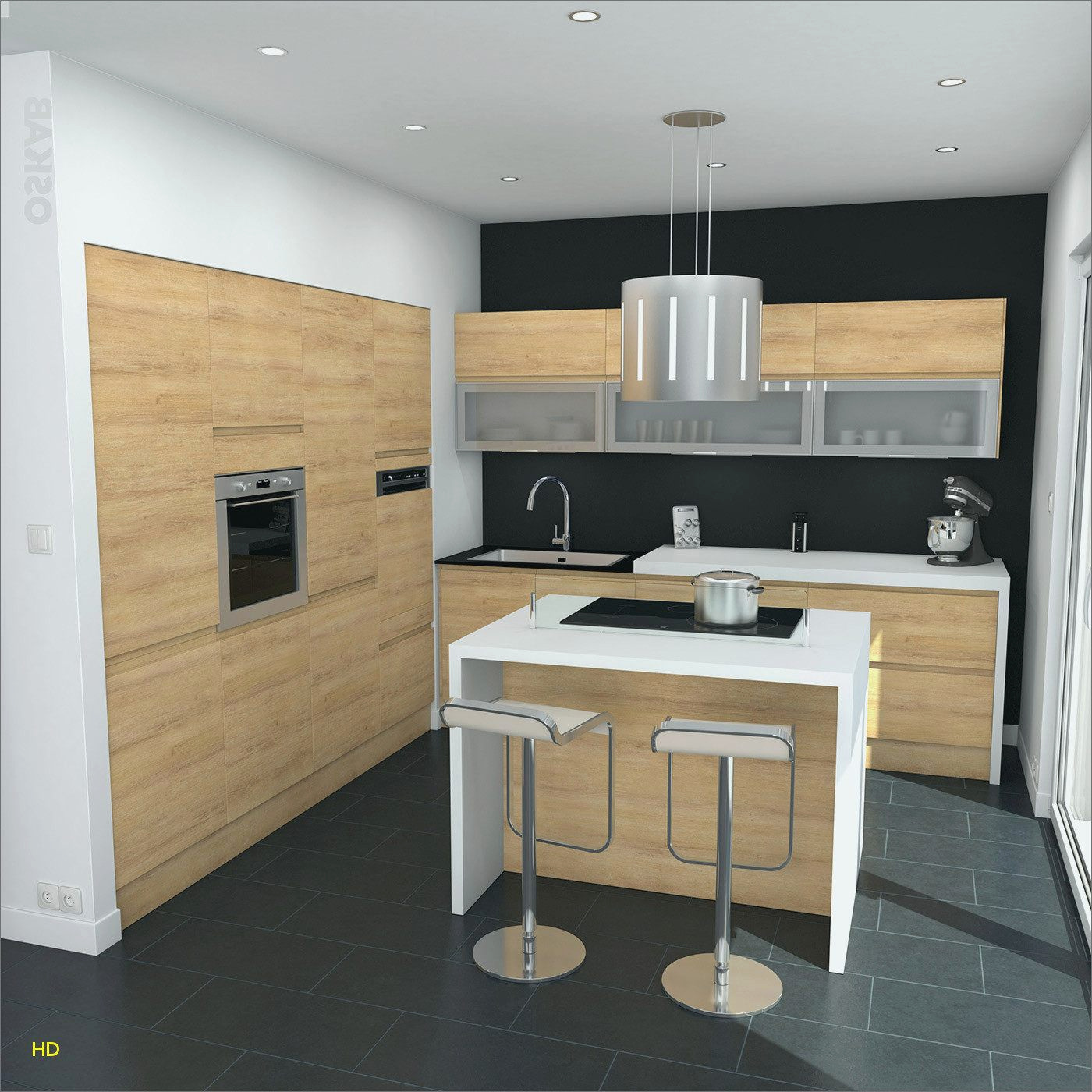 element de cuisine but luxe meuble but cuisine elegant meuble magasin magasin meubles la of element de cuisine but