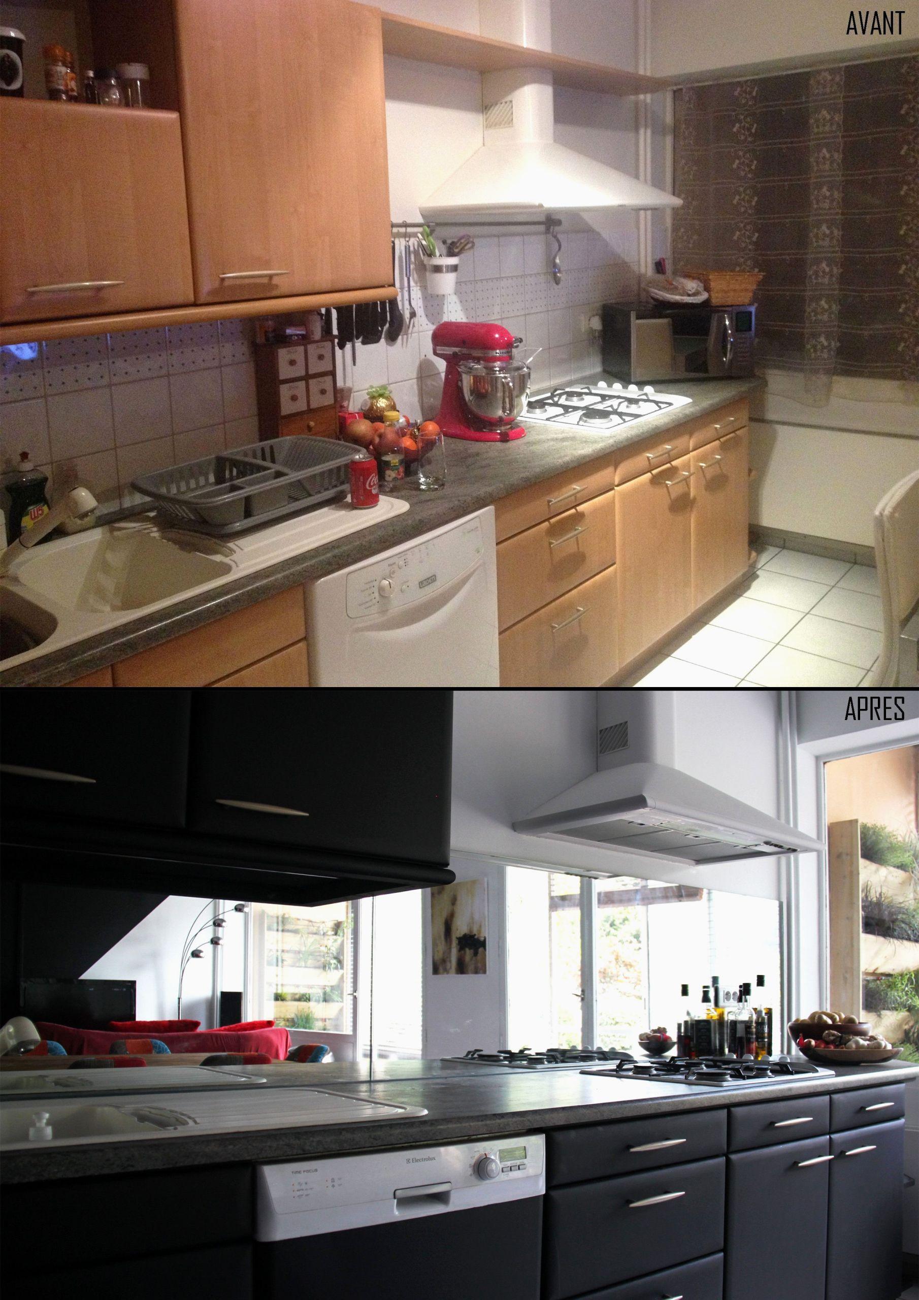 magasin de cuisine impressionnant 96 idees de design meuble but cuisine de magasin de cuisine