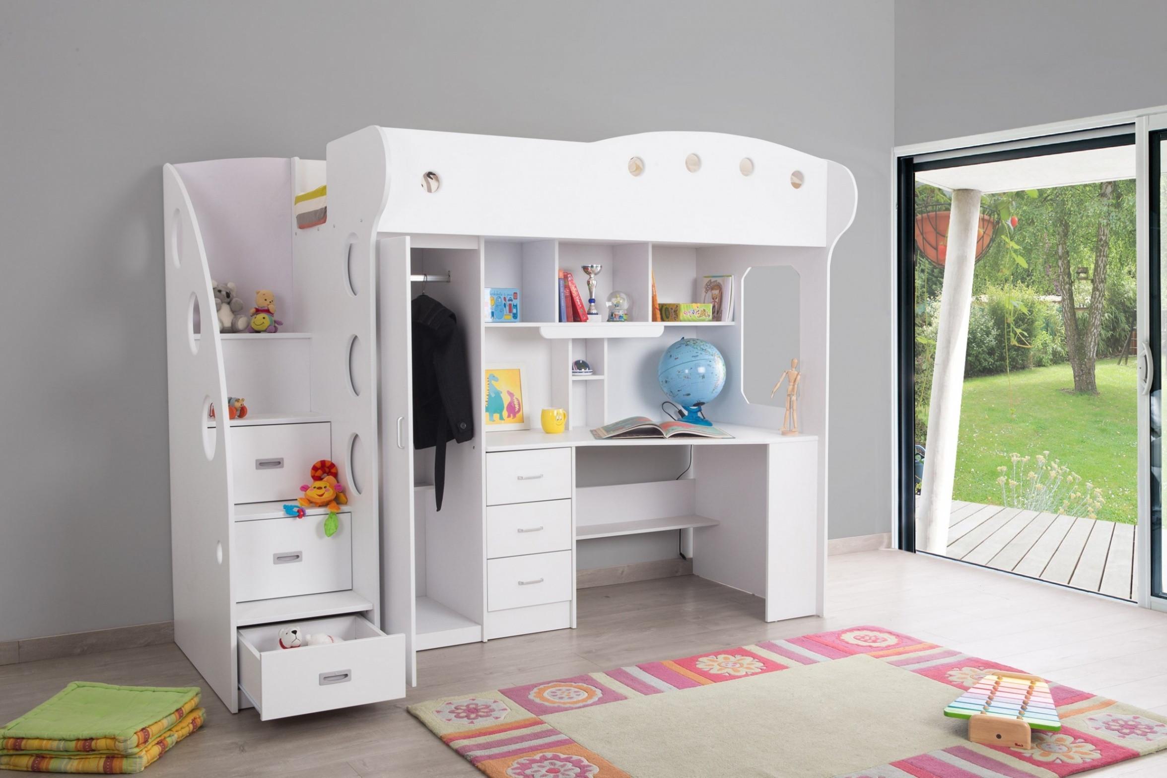 meuble but chambre beau meuble but chambre unique chambre bicolore 0d interieur de of meuble but chambre