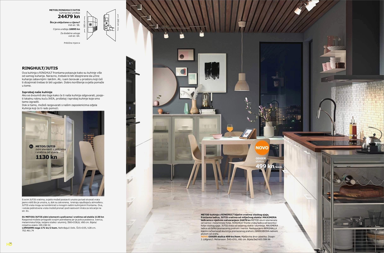 magasin de cuisine meilleures 21 magasin meuble bois des magasin de cuisine