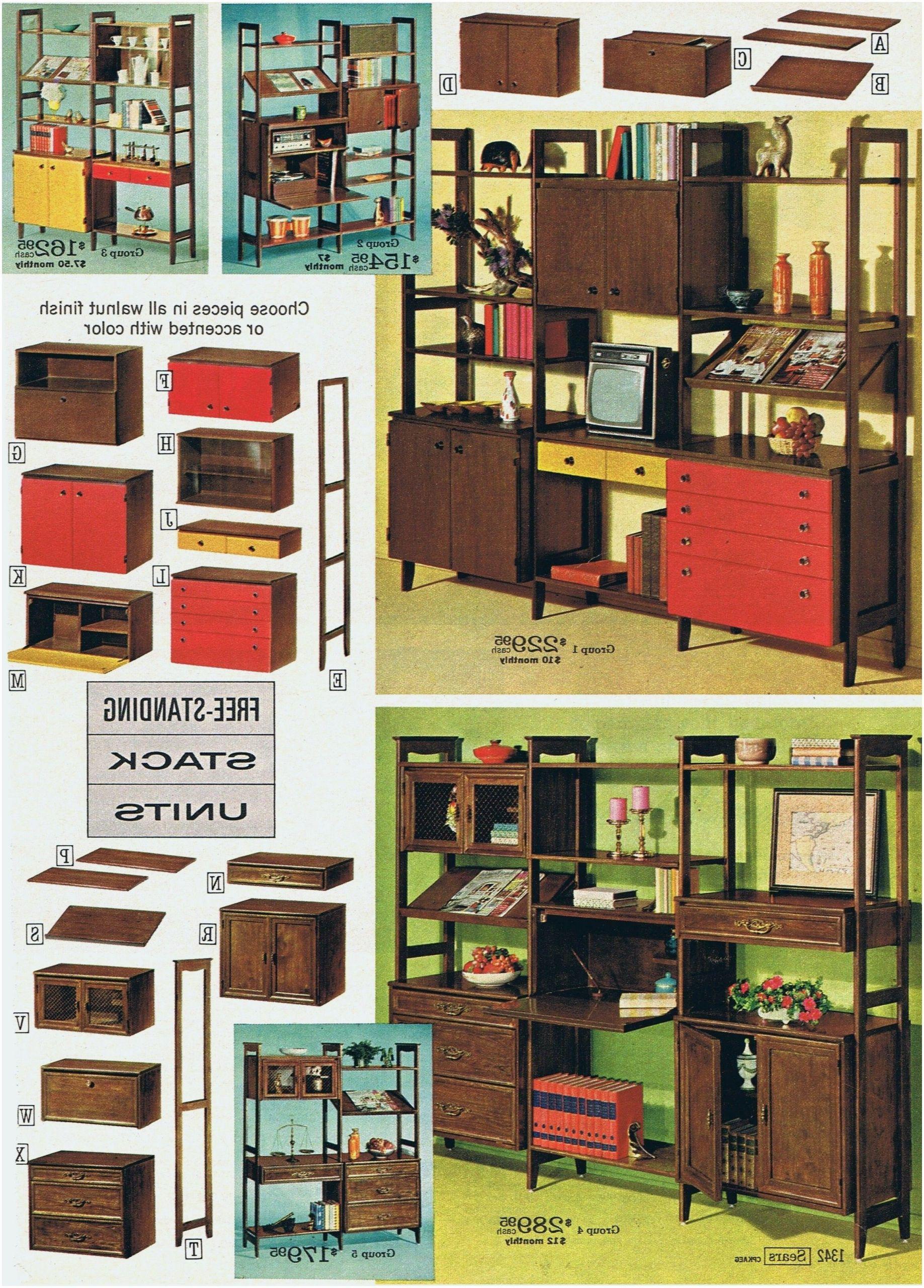 magasin de meuble pau meubles pau of magasin de meuble pau