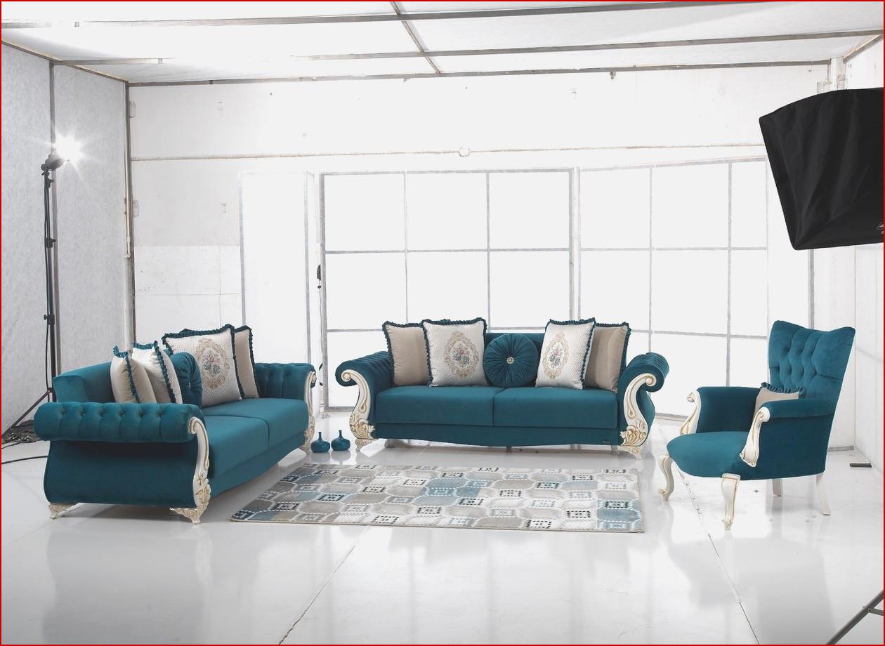 magasin meuble turc meuble salon turque genial meuble turc beau search results magasin of magasin meuble turc