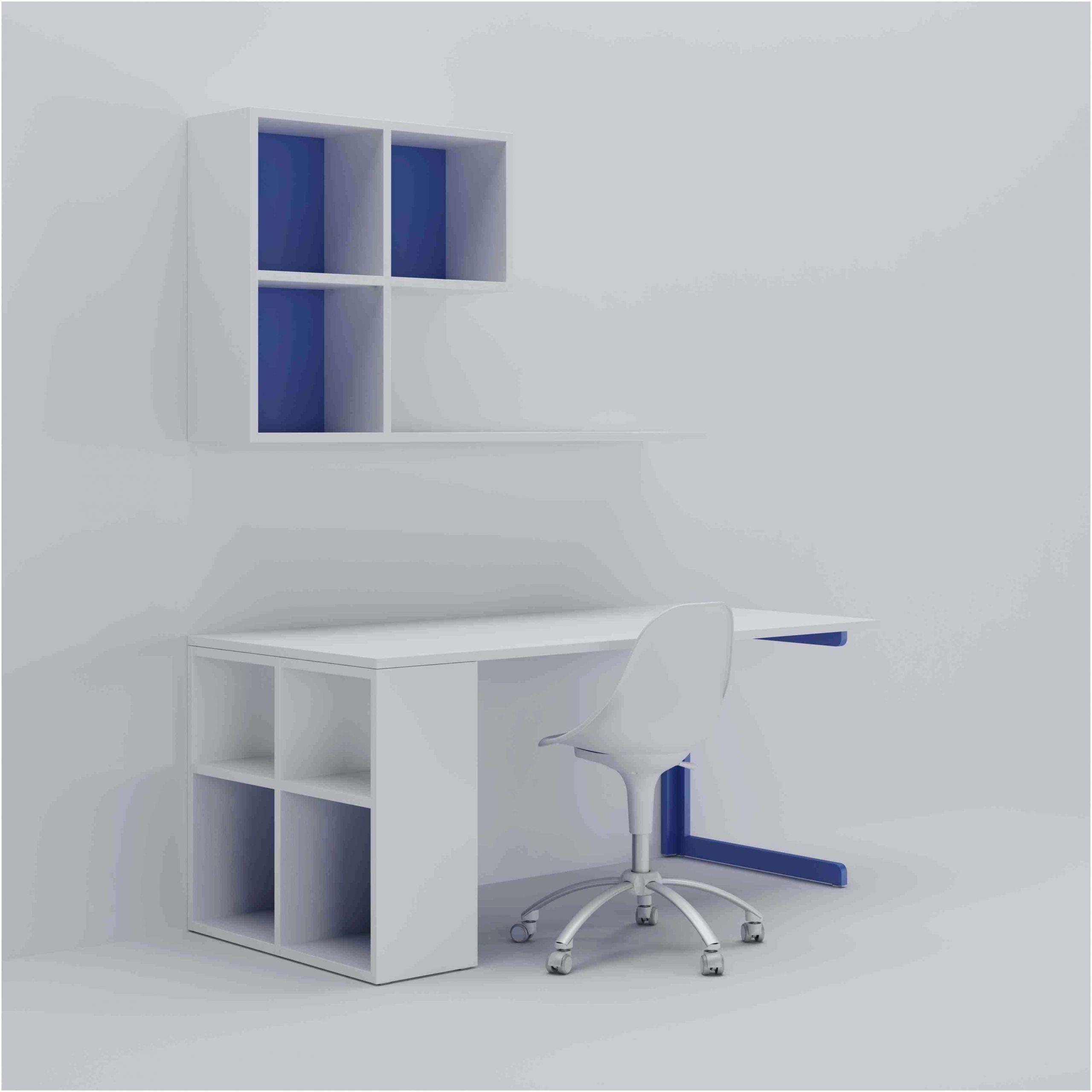 magasin de meuble annemasse luxe lesmeubles idee bureau ikea beau meubles besta meuble blanc 0d of magasin de meuble annemasse 1