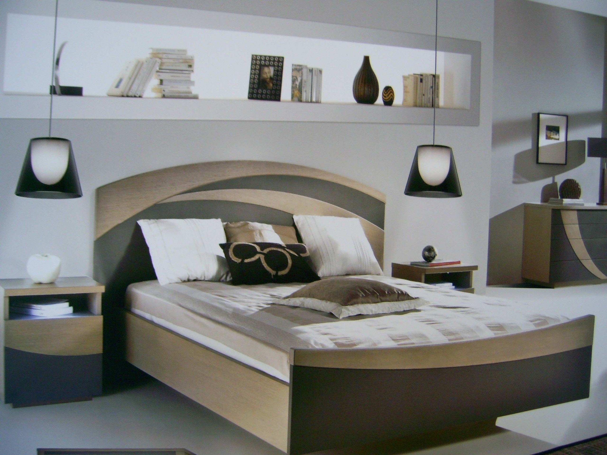 magasin meuble turc 76 conception magasin de meuble turque le plus important of magasin meuble turc