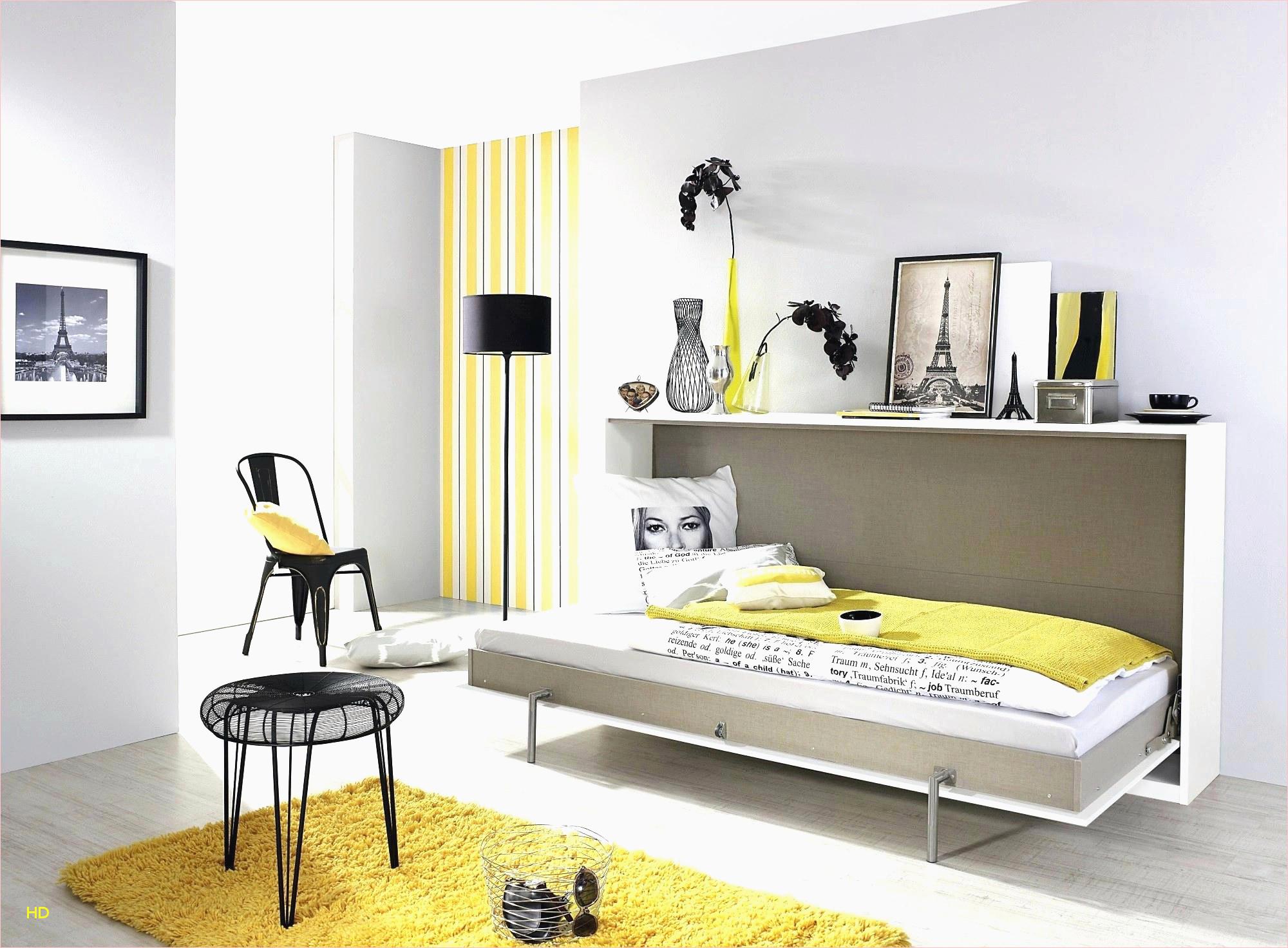 magasin de cuisine surprenant 37 le meilleur de meuble cuisine promo wallpaper on de magasin de cuisine