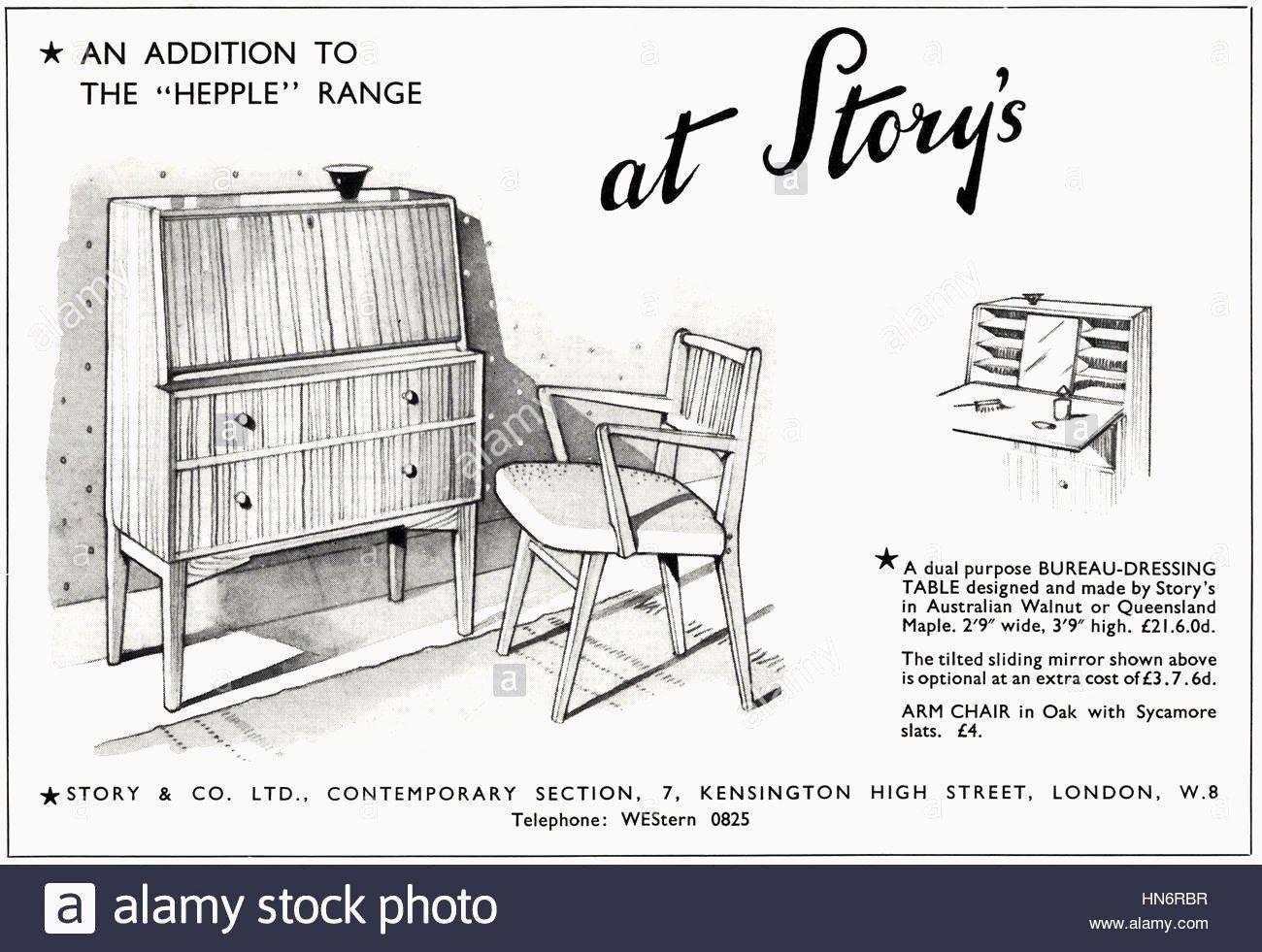 magasin de meuble la rochelle 68 garde meuble lille of magasin de meuble la rochelle