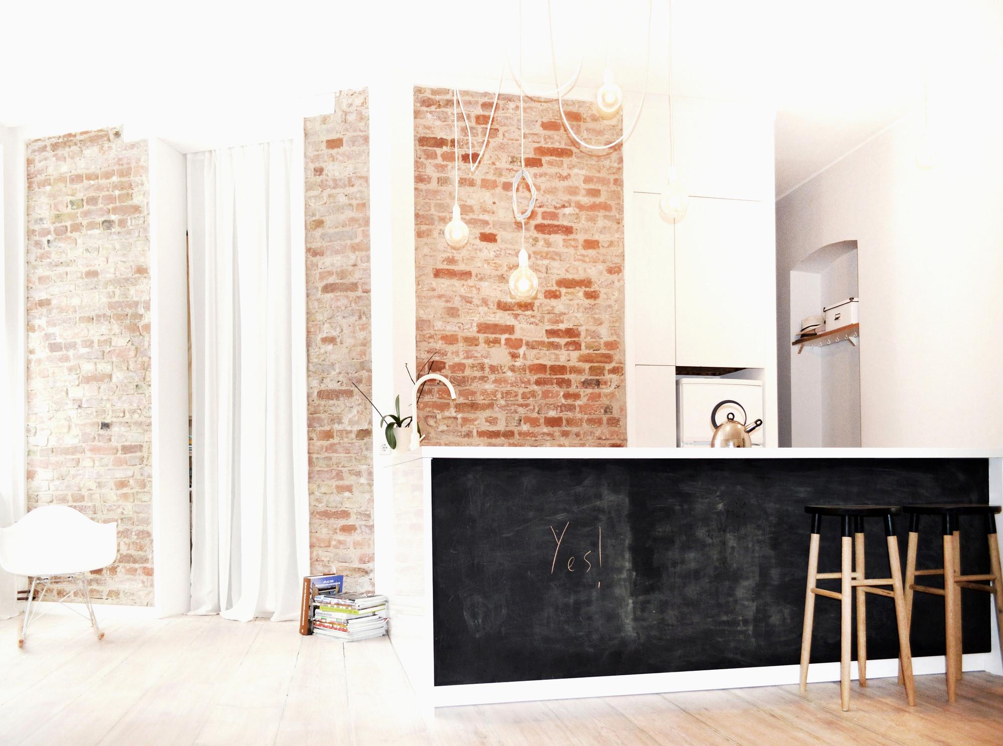 magasin peinture de paris meilleur de meuble cuisine but beau meuble salon but elegant meuble telephone 0d la photographie de magasin peinture de paris