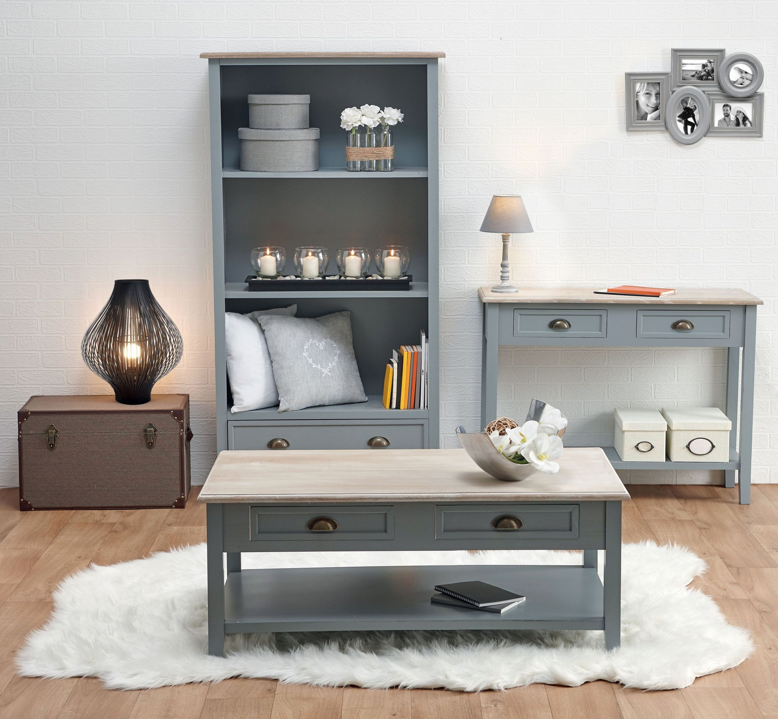 les aubaines meubles meubles le du meubles et deco frais kavehome chaise of les aubaines meubles