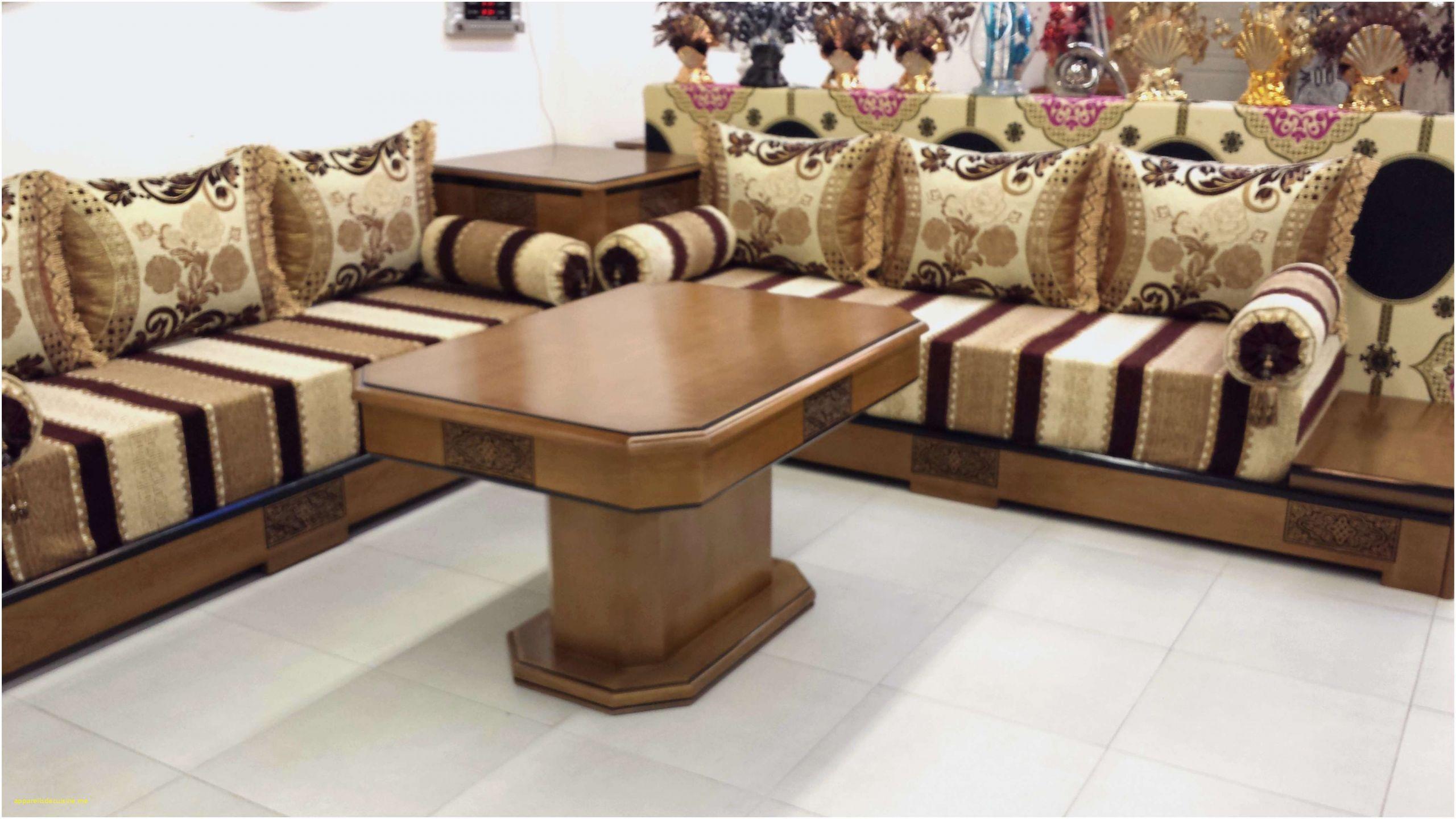 le bon coin 77 meubles nouveau 77 frais stock de le bon coin donne meuble pour meilleur le of le bon coin 77 meubles