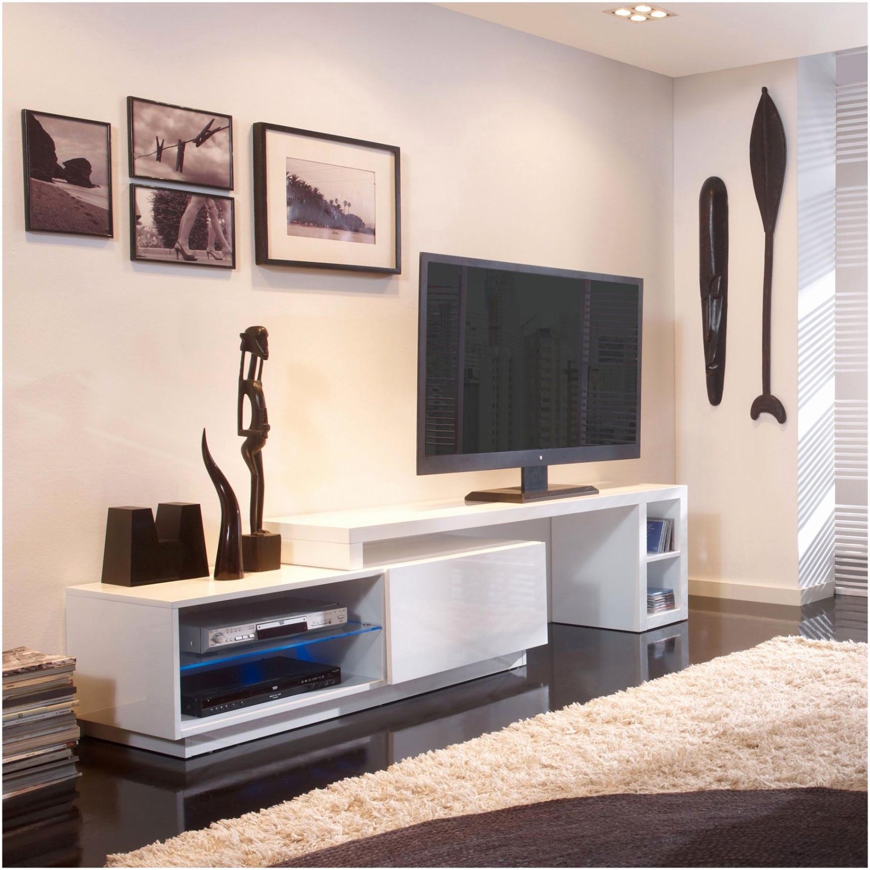 les aubaines meubles meubles le du luxe les aubaines meubles inspiration le of les aubaines meubles 1