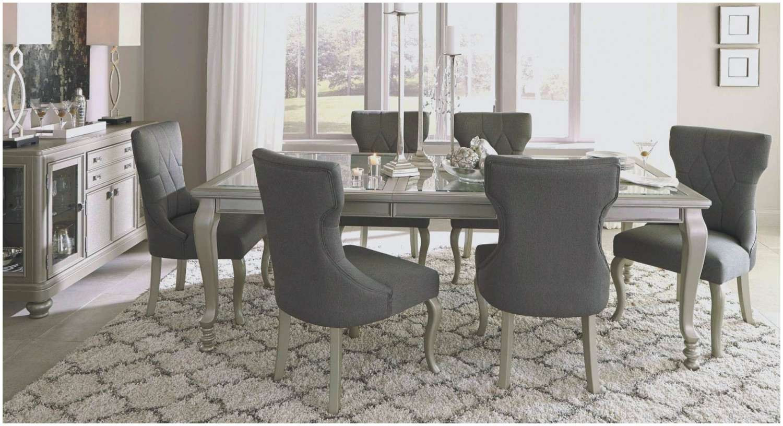 le bon coin 77 meubles impressionnant 70 conception bon coin 77 meubles pour meilleur bon of le bon coin 77 meubles