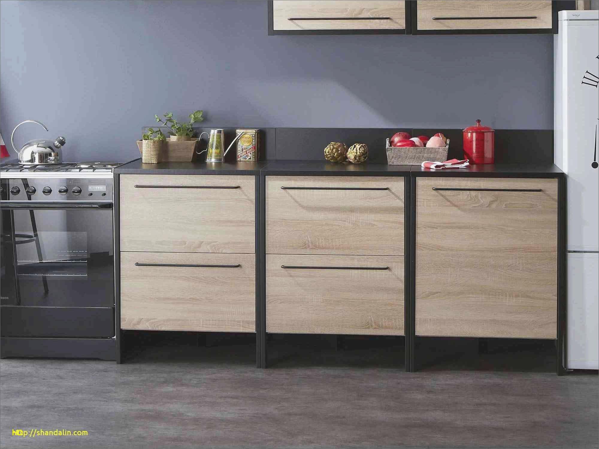 les aubaines meubles les aubaines meubles roubaix genial buffet bas cuisine of les aubaines meubles