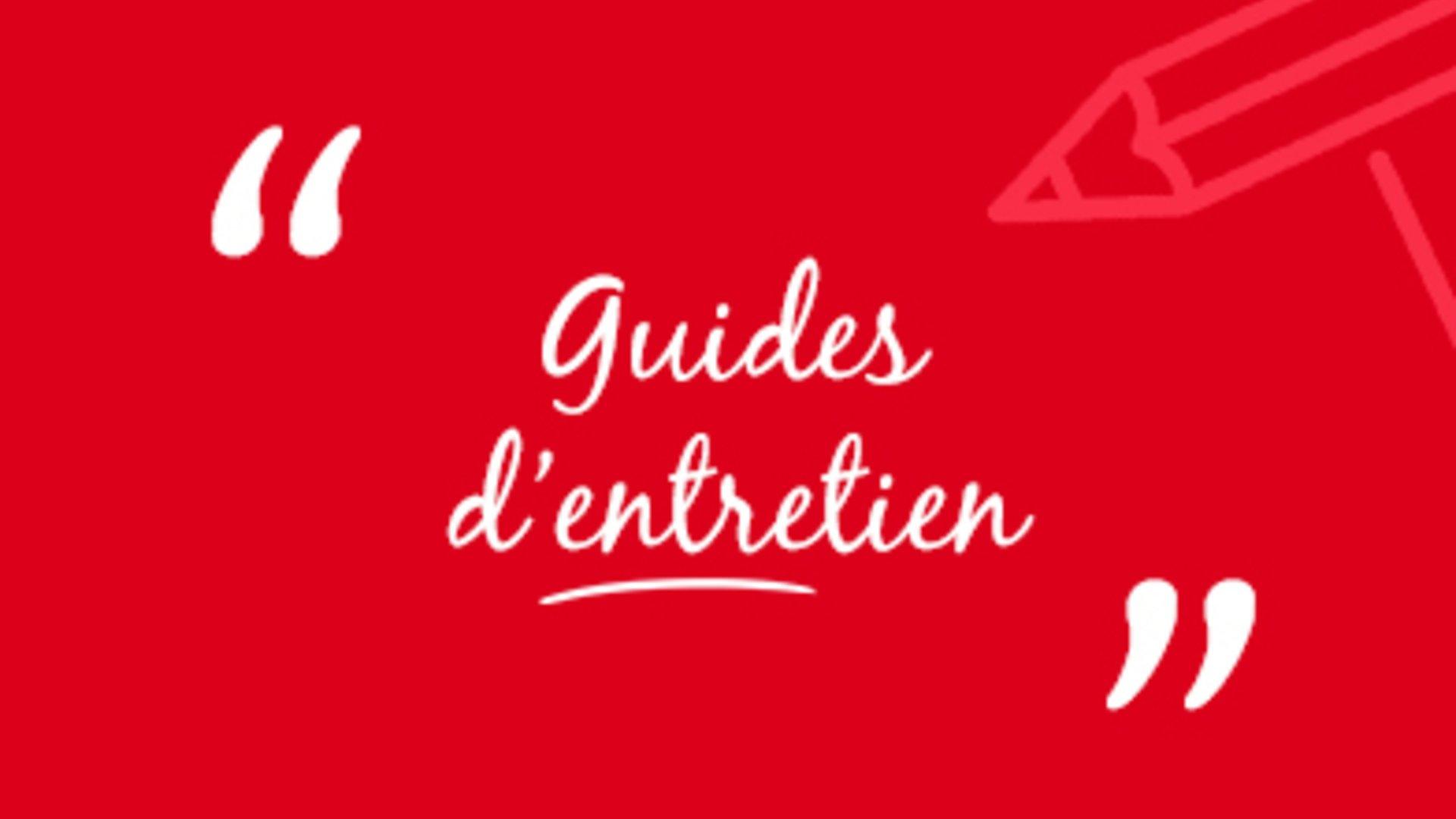 guide entretien cuisine 16 9