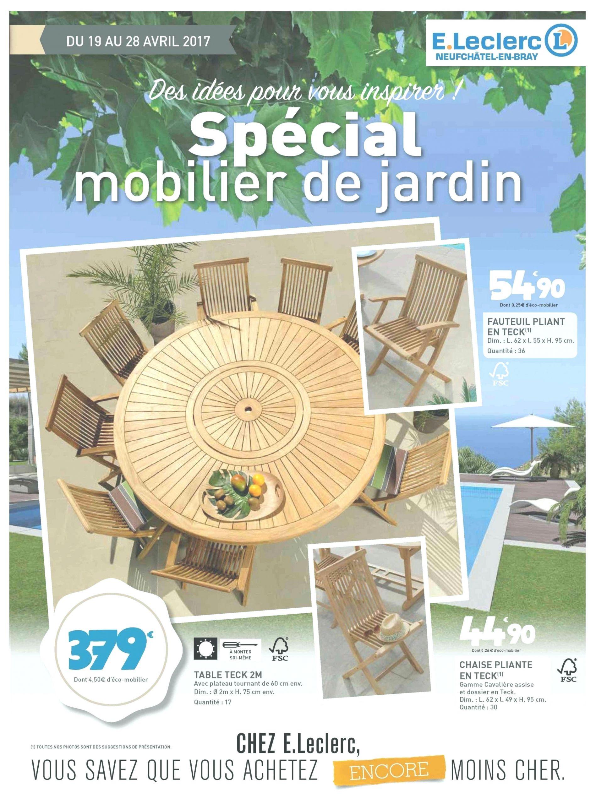 32 Frais Magasin Salon De Jardin Salon Jardin