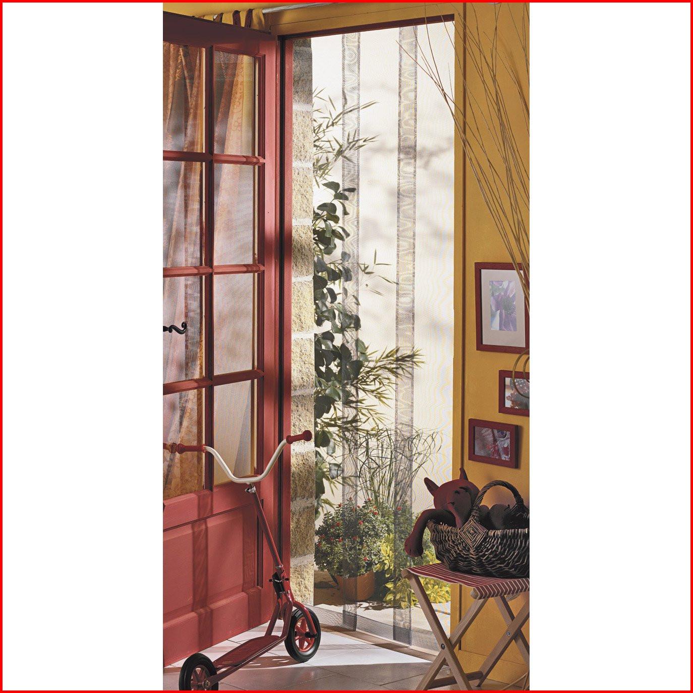 rideau de porte exterieur rideaux leroy merlin brillant rideau de porte exterieur rideaux leroy merlin 5 moustiquaire of