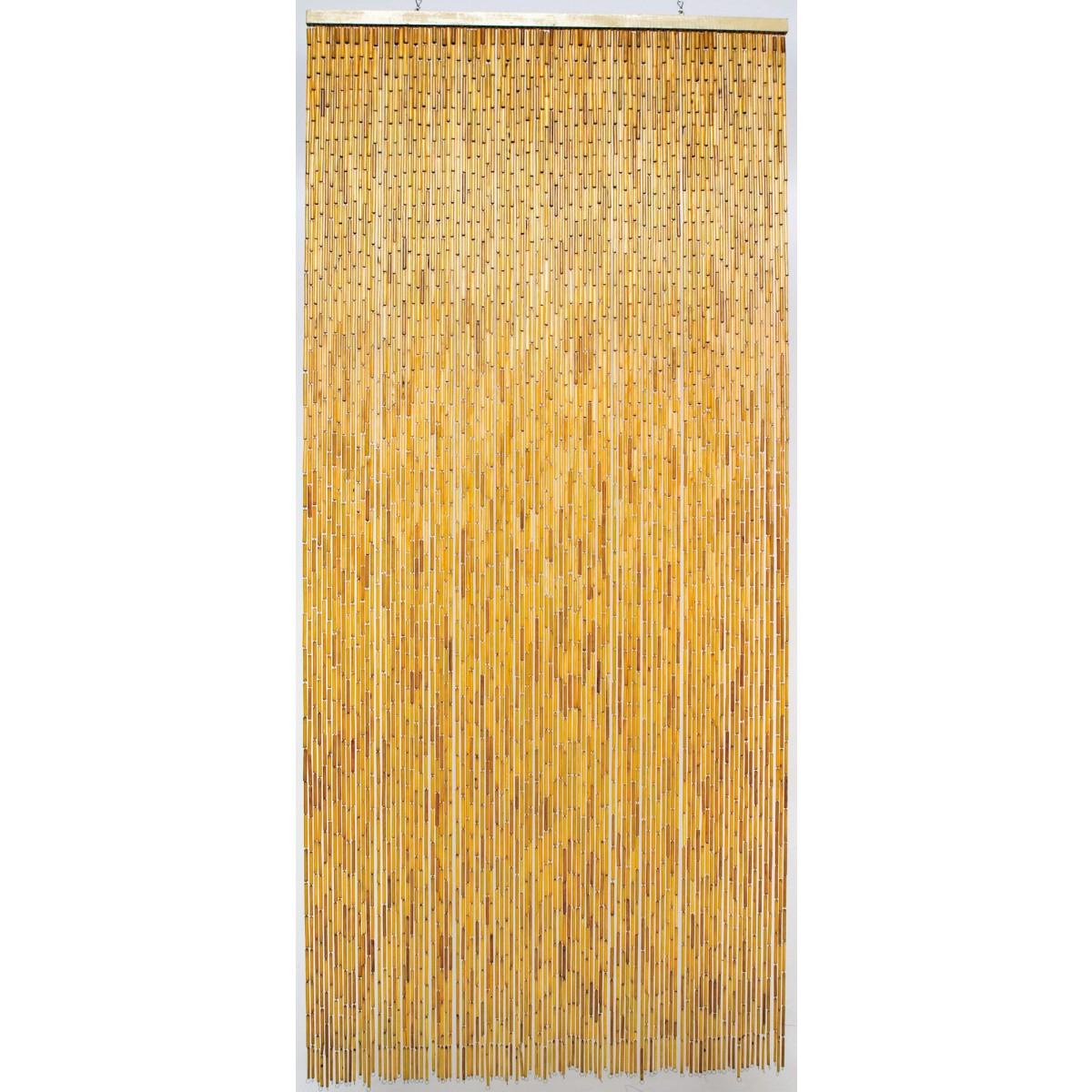 store bambou exterieur leroy merlin design de maison concernant rideaux store bambou exterieur leroy merlin design de maison interieur 16 rideau fashion 1200 pixels