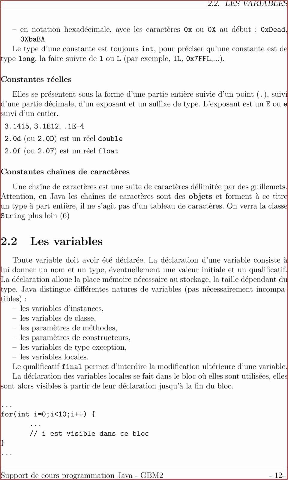 lettre de motivation formation and formation cuisine nouveau la cuisine de l enfer bild von marafa of lettre de motivation formation amp