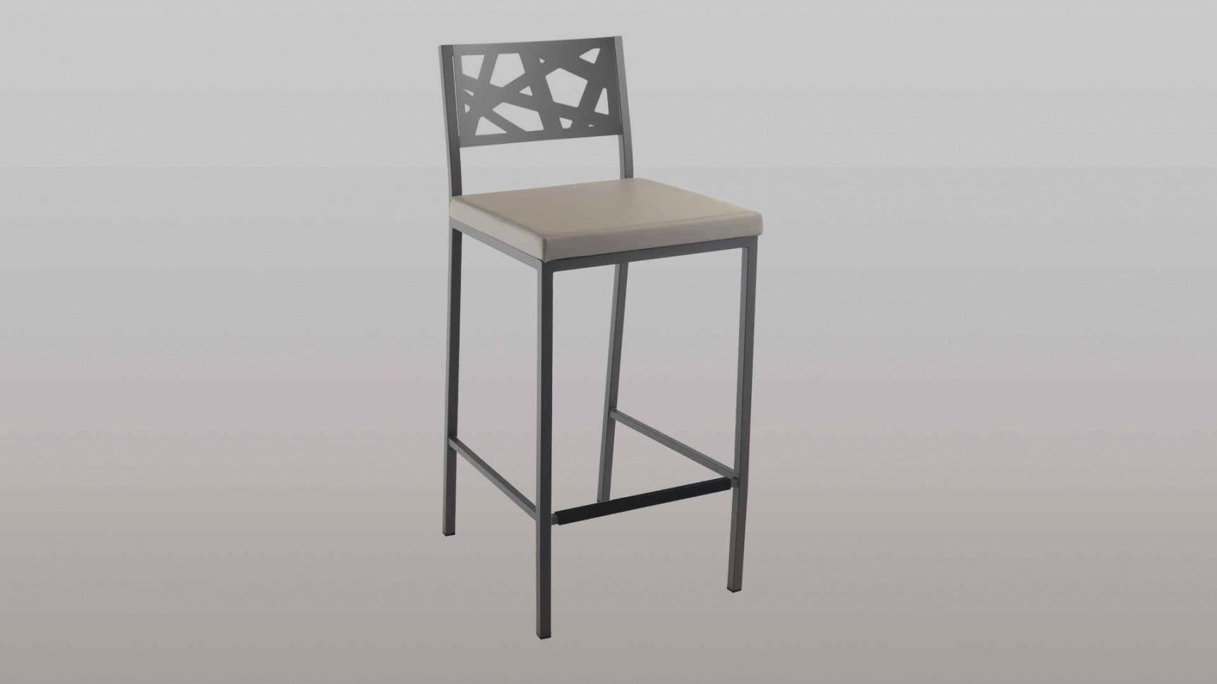 chaise haute bebe alinea incroyable but chaise haute affordable chaise haute bebe alinea best of chaise haute bebe alinea