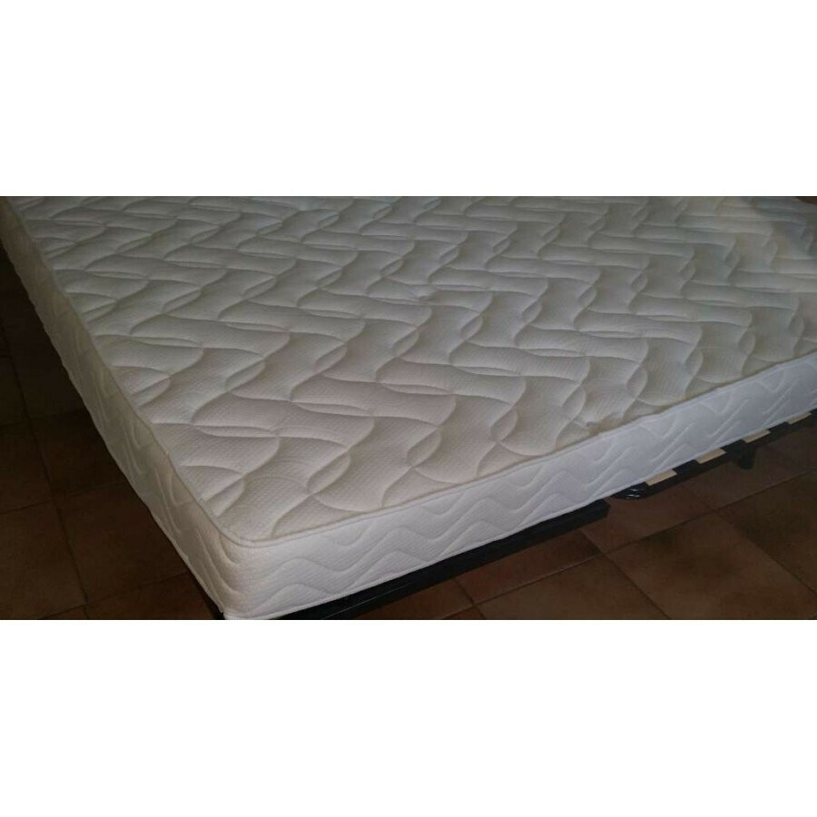 wonderful matelas pour canape clic clac home design